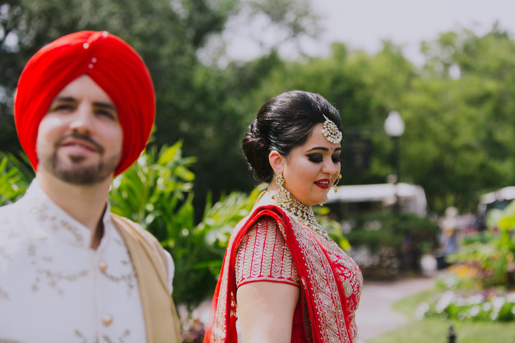 2018_TinaTim-Wedding_Previews-41.jpg