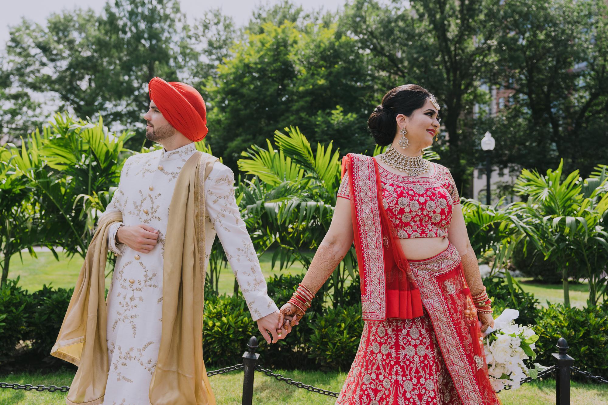 2018_TinaTim-Wedding_Previews-40.jpg
