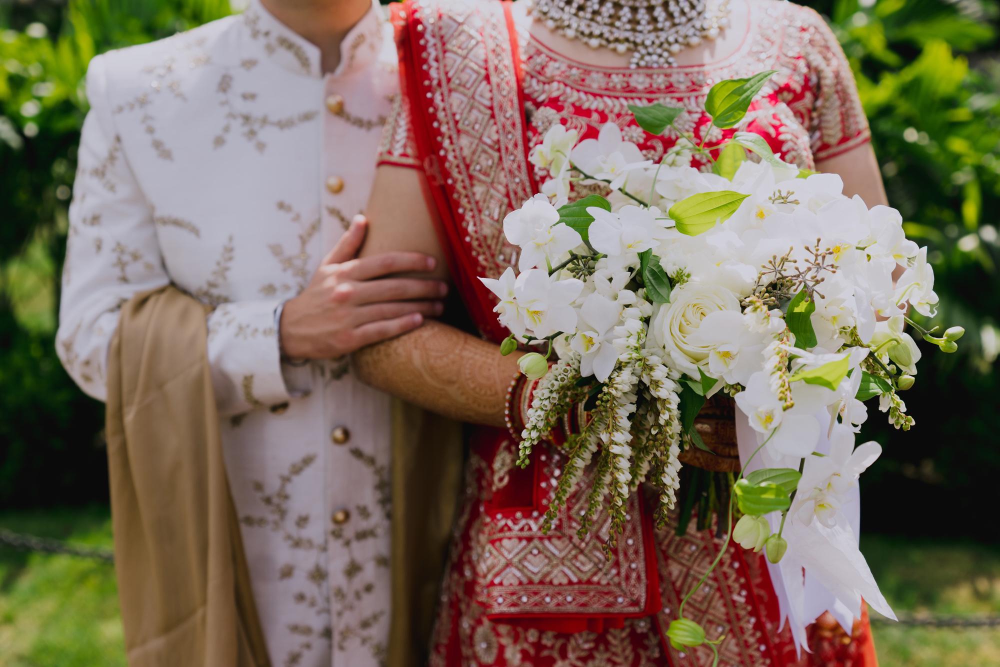 2018_TinaTim-Wedding_Previews-43.jpg