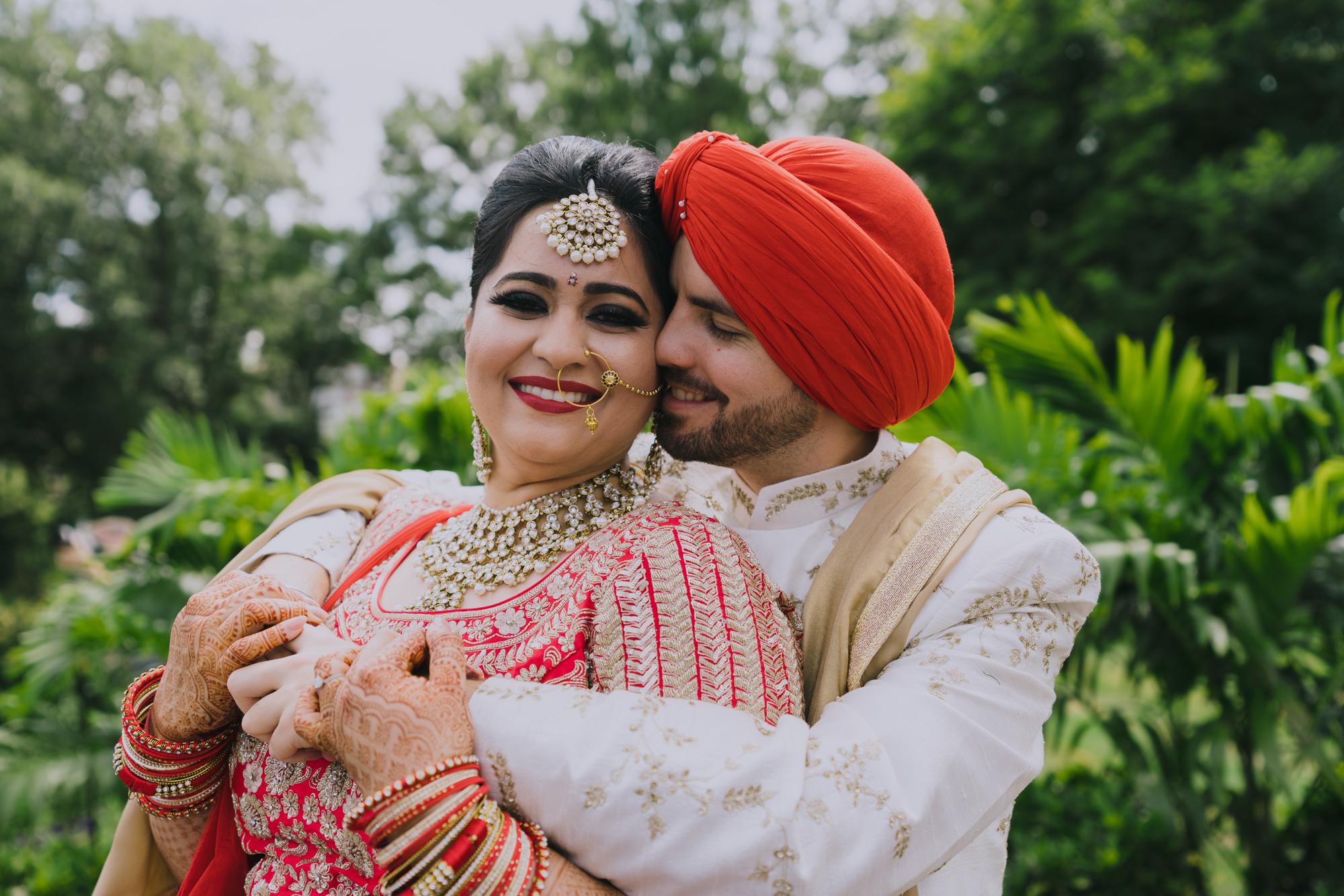 2018_TinaTim-Wedding_Previews-45.jpg