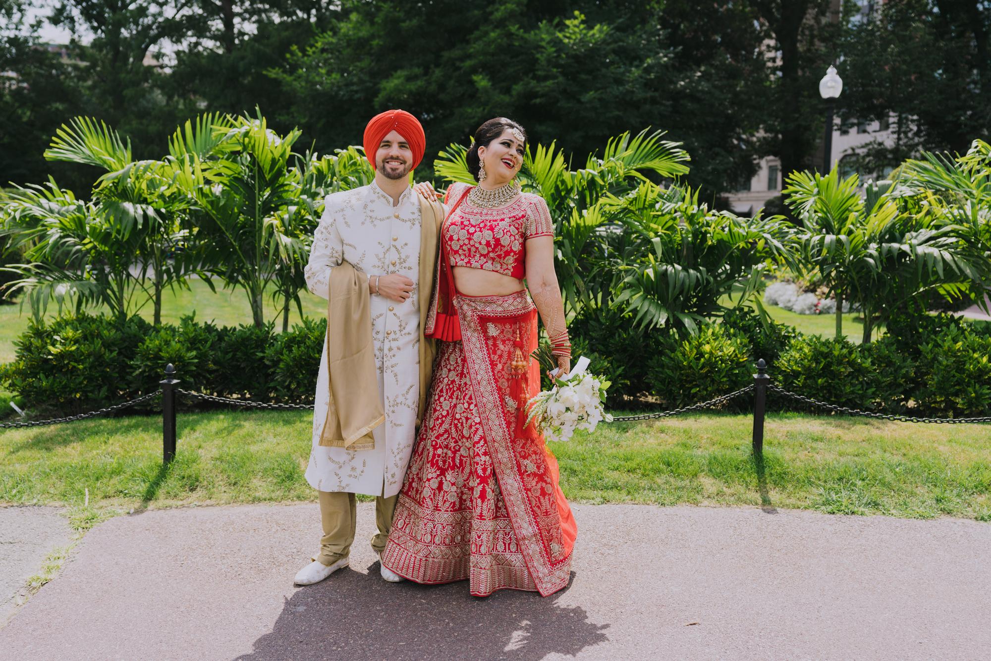 2018_TinaTim-Wedding_Previews-44.jpg