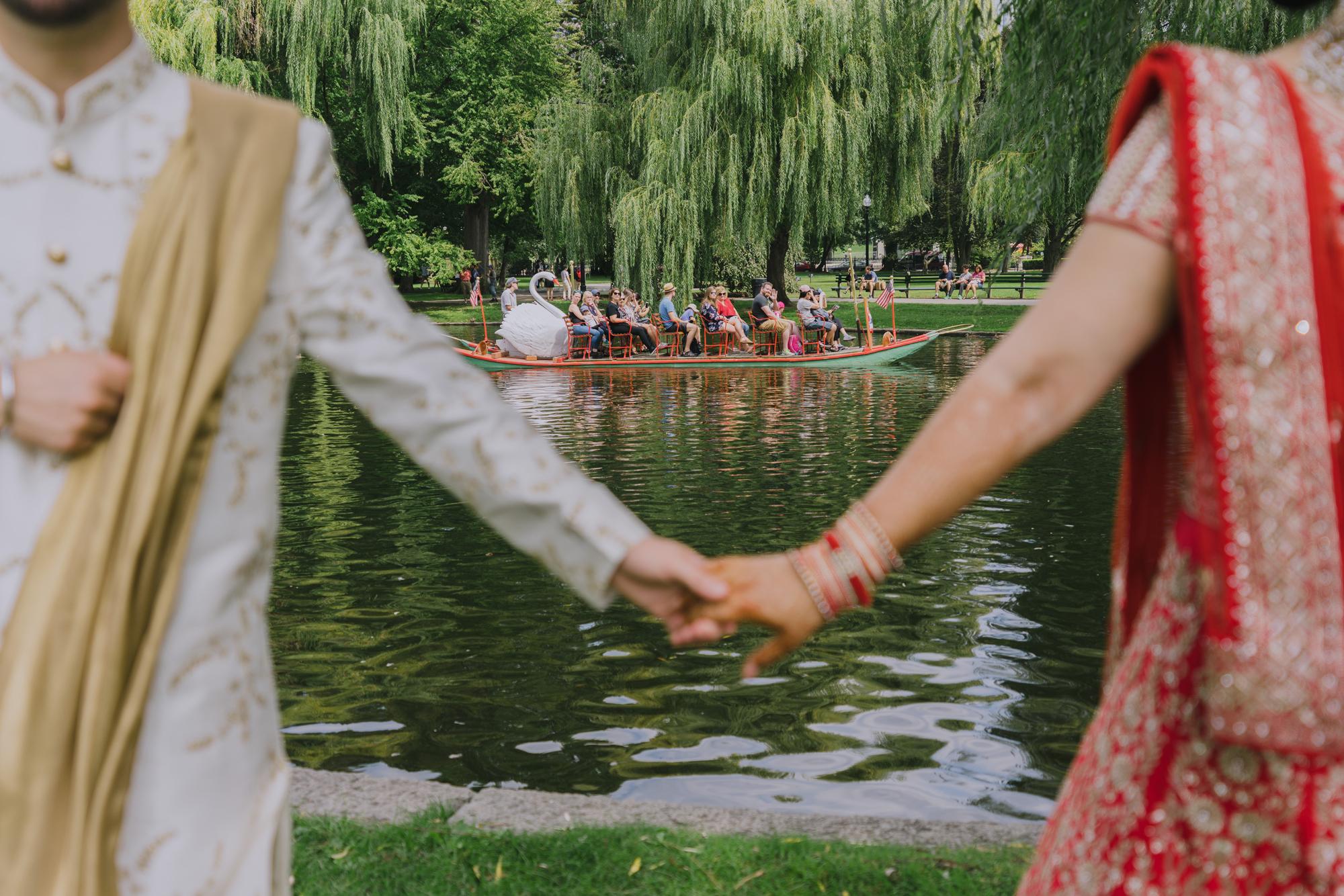 2018_TinaTim-Wedding_Previews-46.jpg