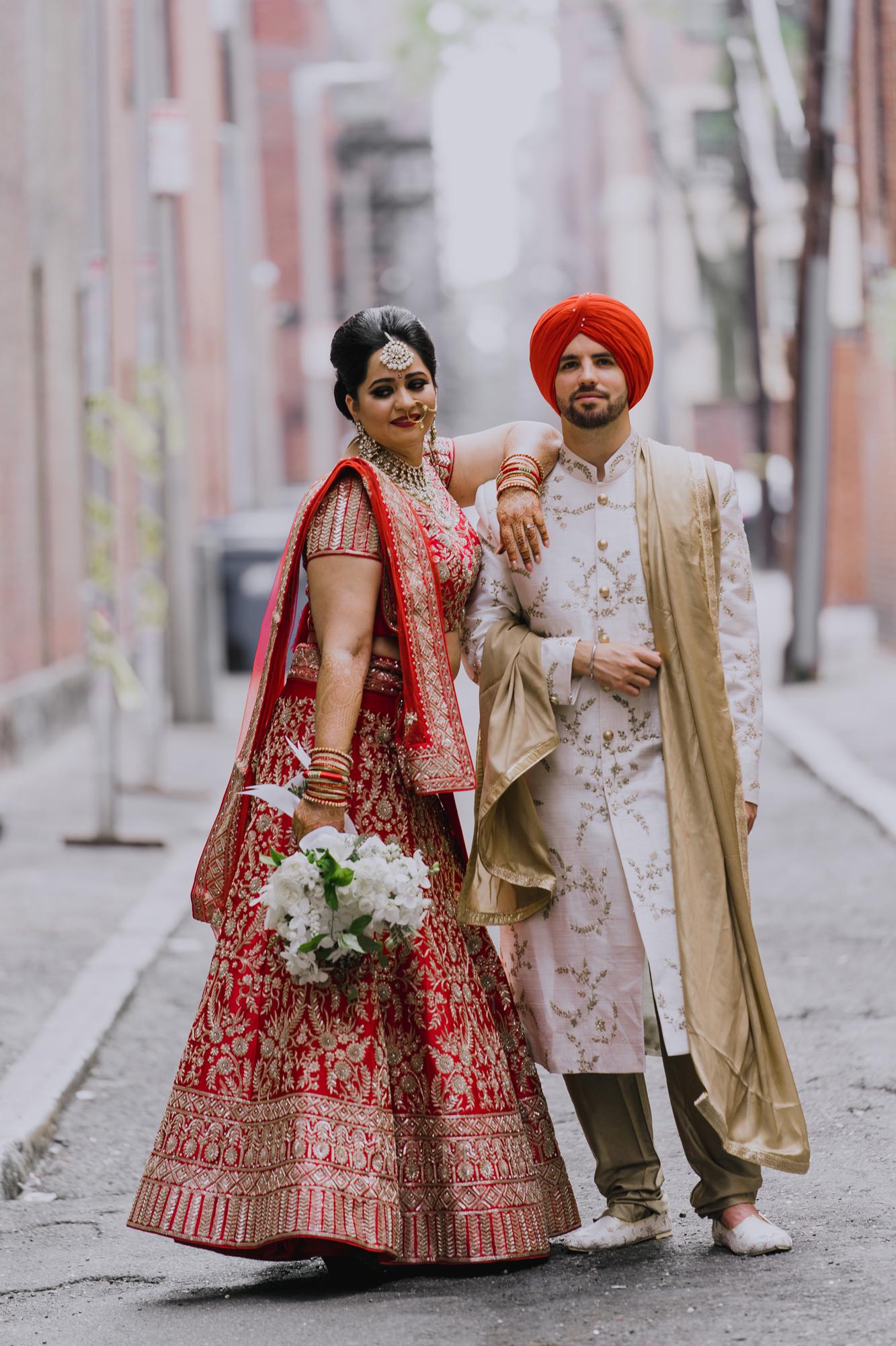 2018_TinaTim-Wedding_Previews-47.jpg