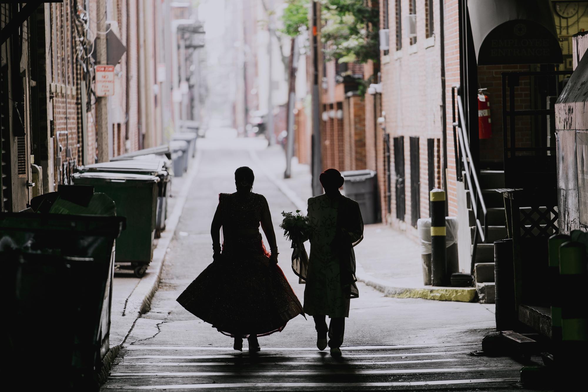 2018_TinaTim-Wedding_Previews-48.jpg