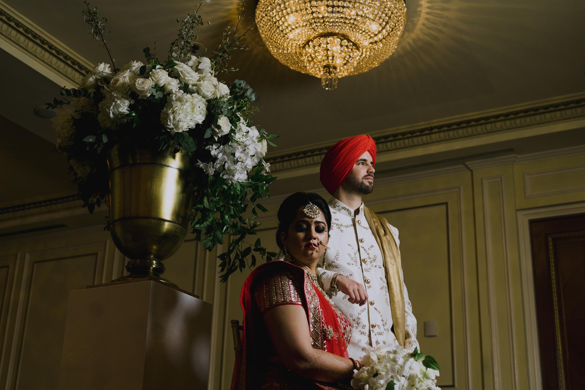 2018_TinaTim-Wedding_Previews-50.jpg