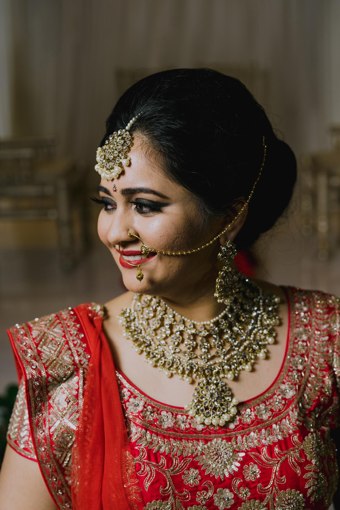 2018_TinaTim-Wedding_Previews-51.jpg