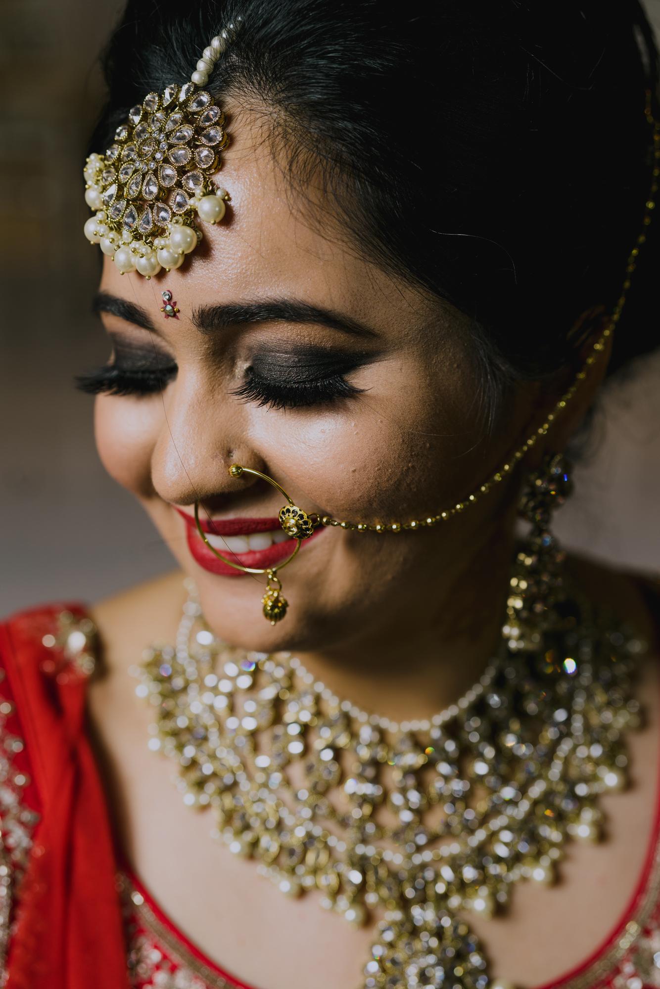 2018_TinaTim-Wedding_Previews-52.jpg