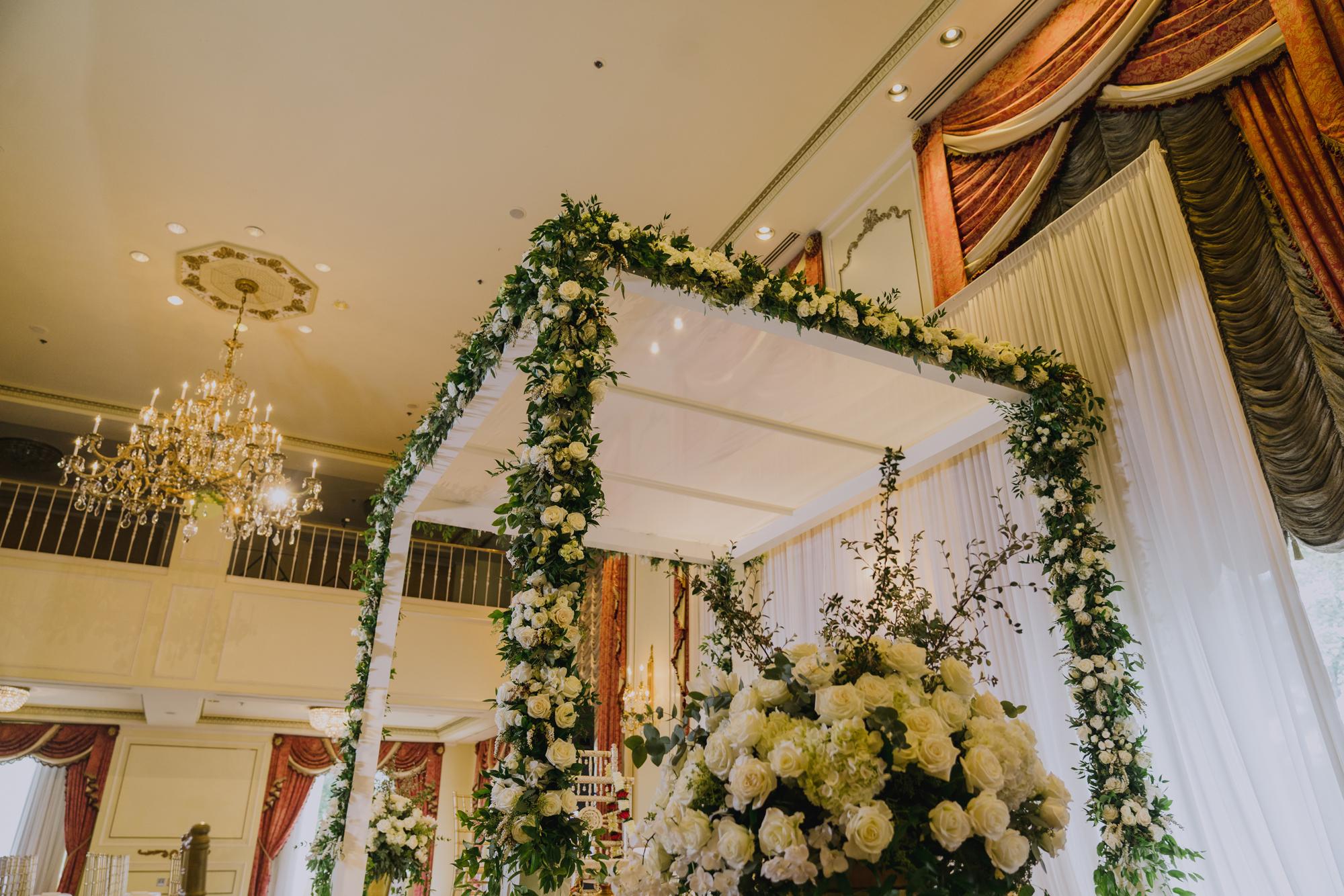 2018_TinaTim-Wedding_Previews-54.jpg