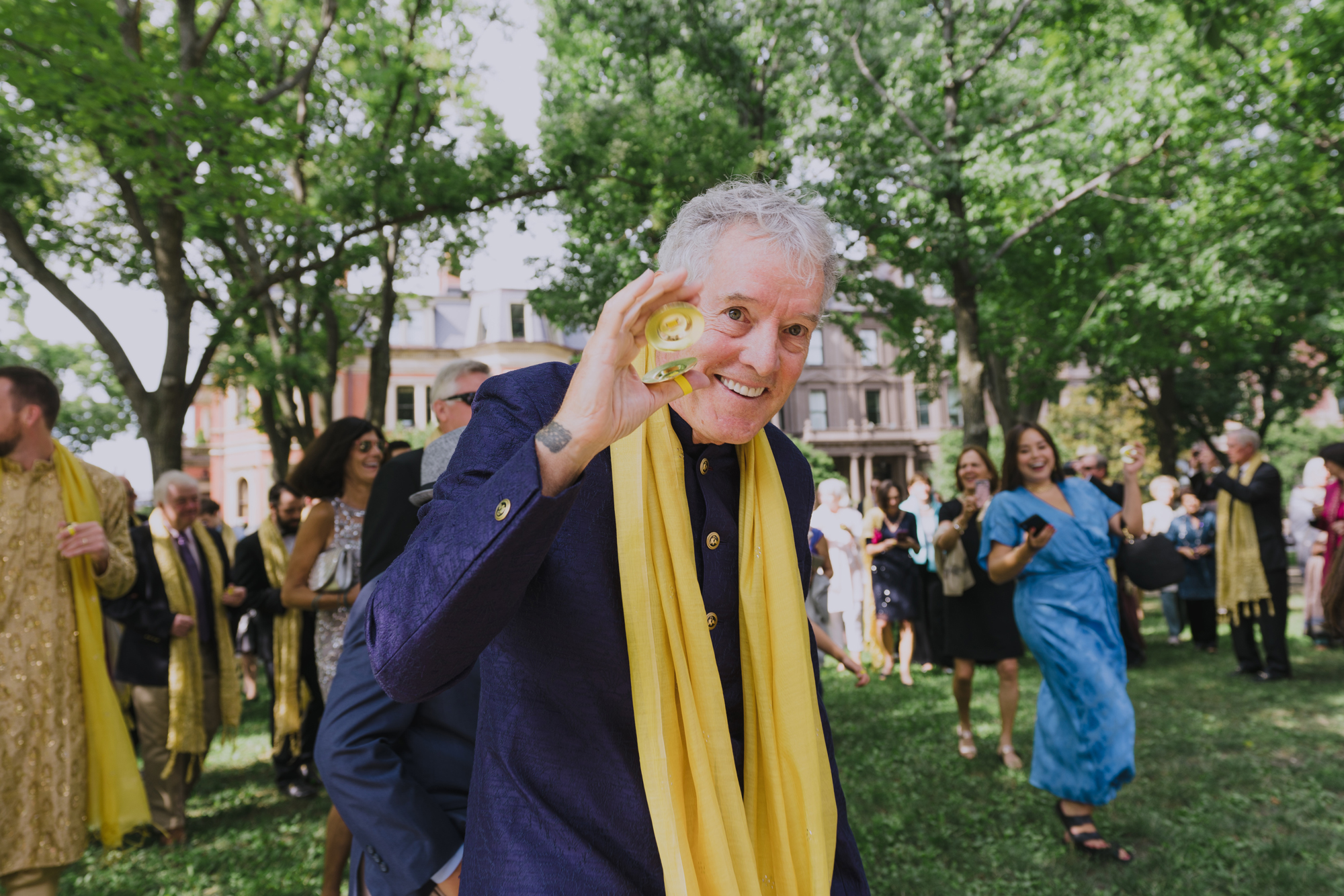 2018_TinaTim-Wedding_Previews-58.jpg