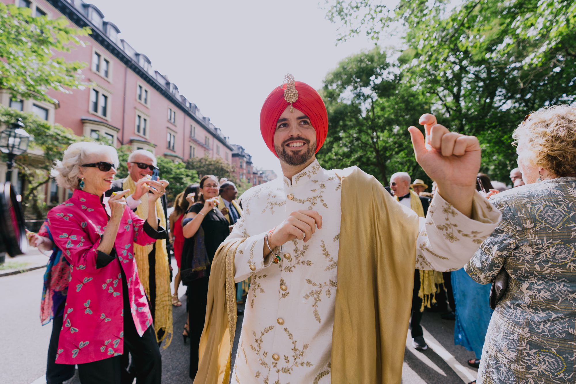 2018_TinaTim-Wedding_Previews-65.jpg