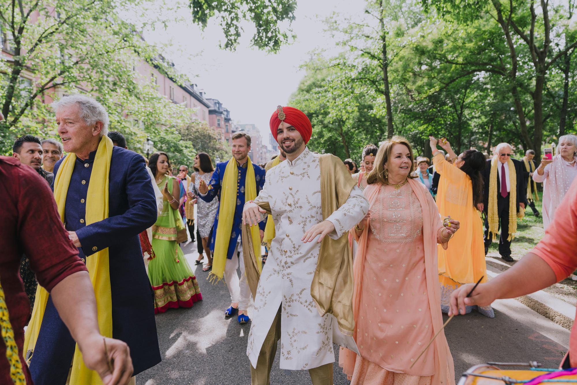 2018_TinaTim-Wedding_Previews-66.jpg