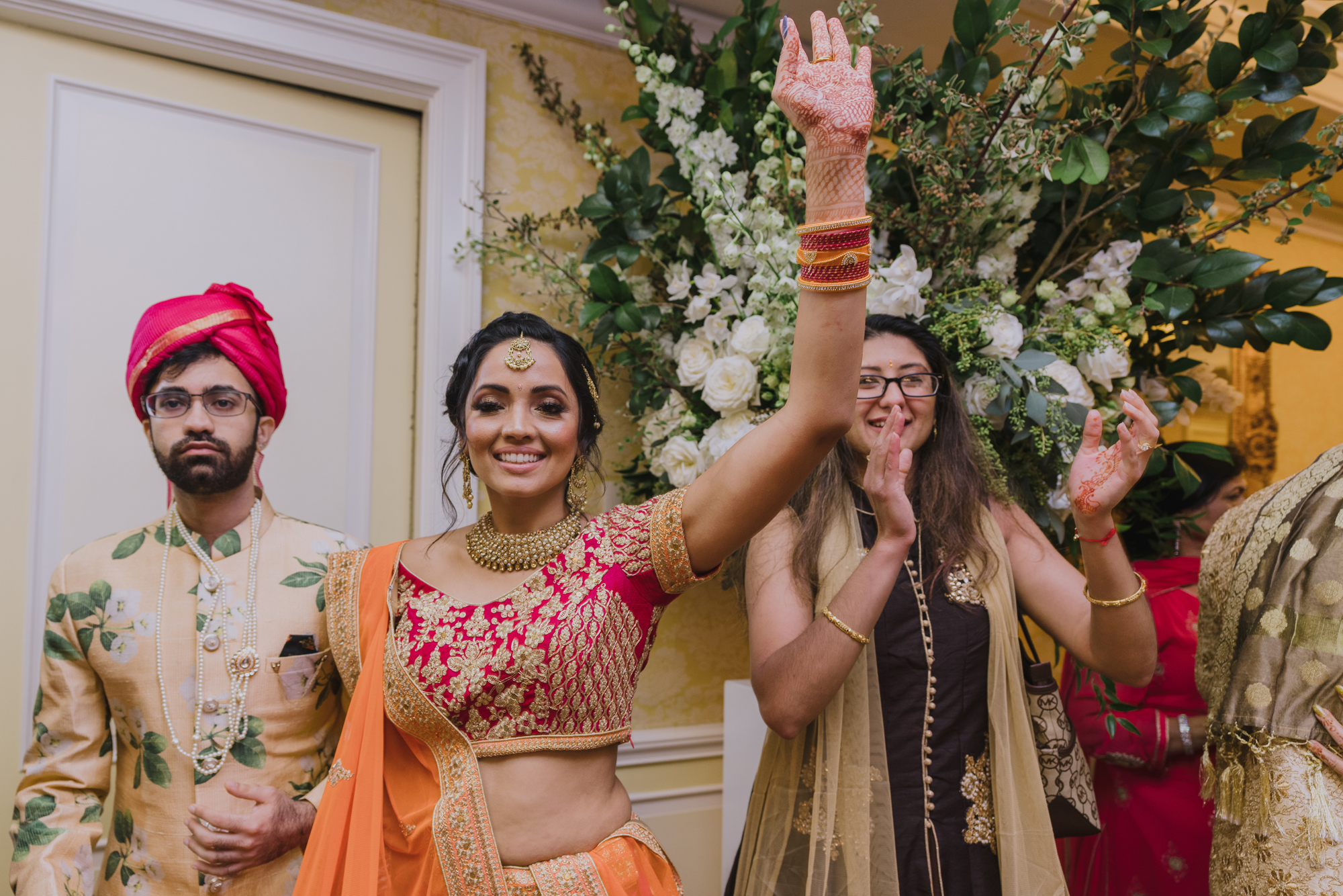2018_TinaTim-Wedding_Previews-69.jpg