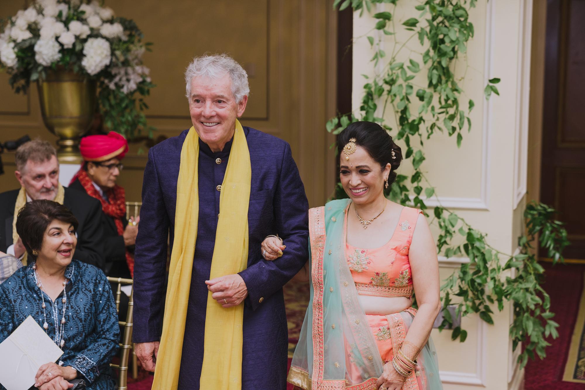 2018_TinaTim-Wedding_Previews-73.jpg