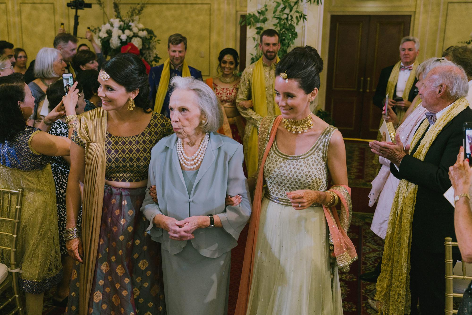 2018_TinaTim-Wedding_Previews-80.jpg