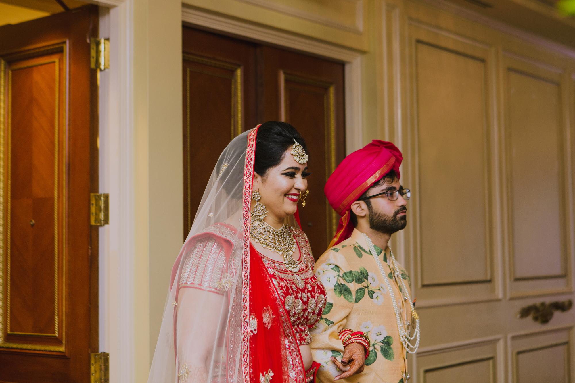 2018_TinaTim-Wedding_Previews-83.jpg