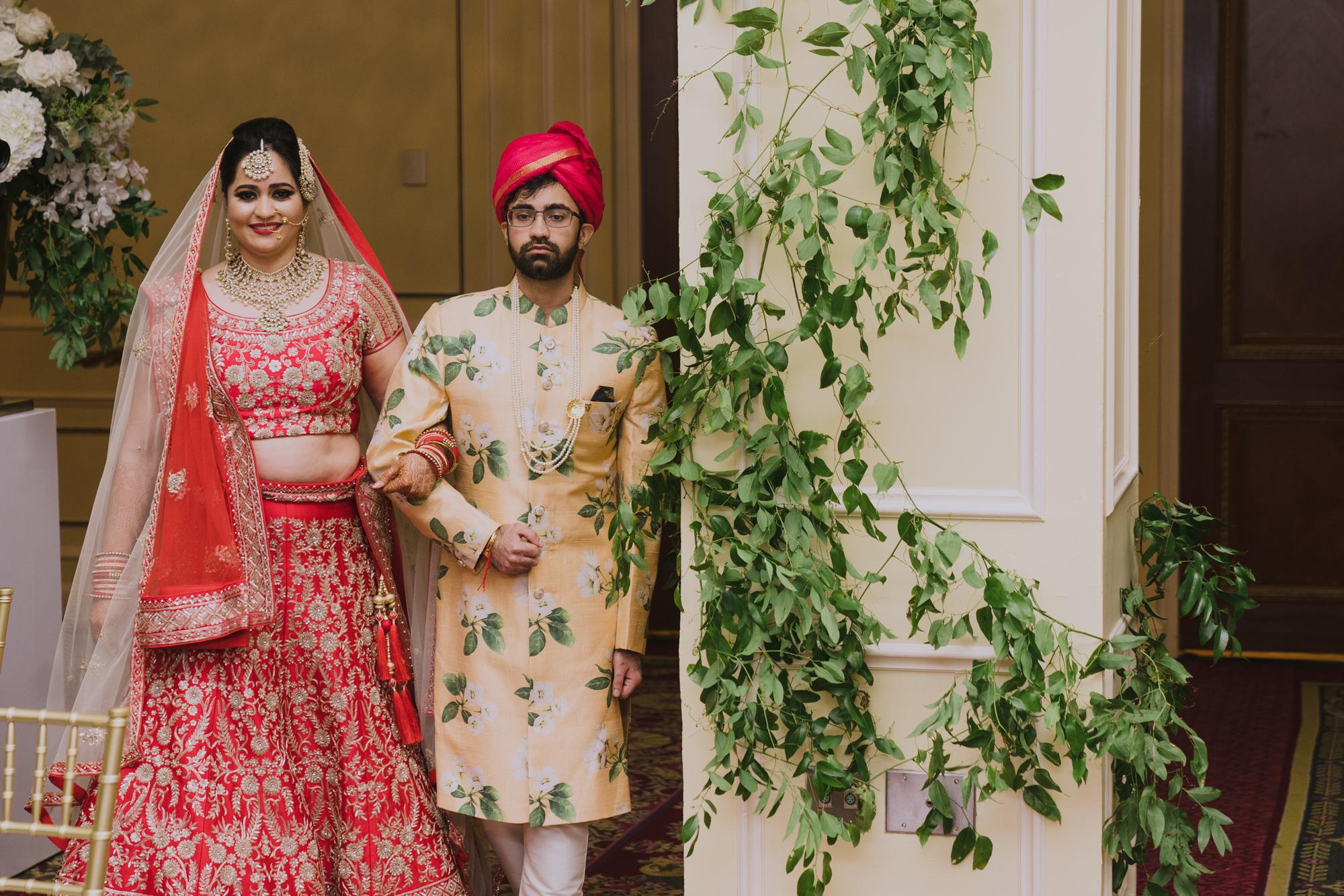 2018_TinaTim-Wedding_Previews-84.jpg