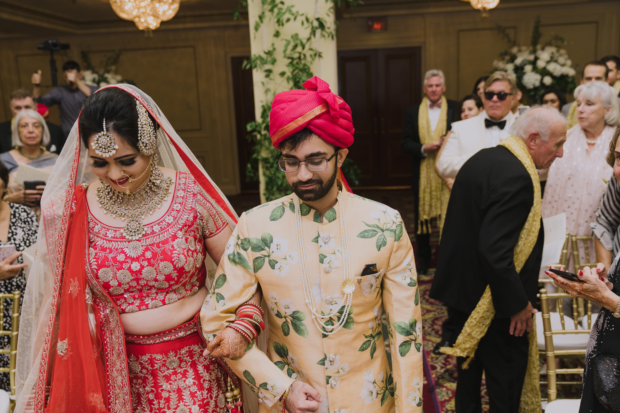 2018_TinaTim-Wedding_Previews-85.jpg