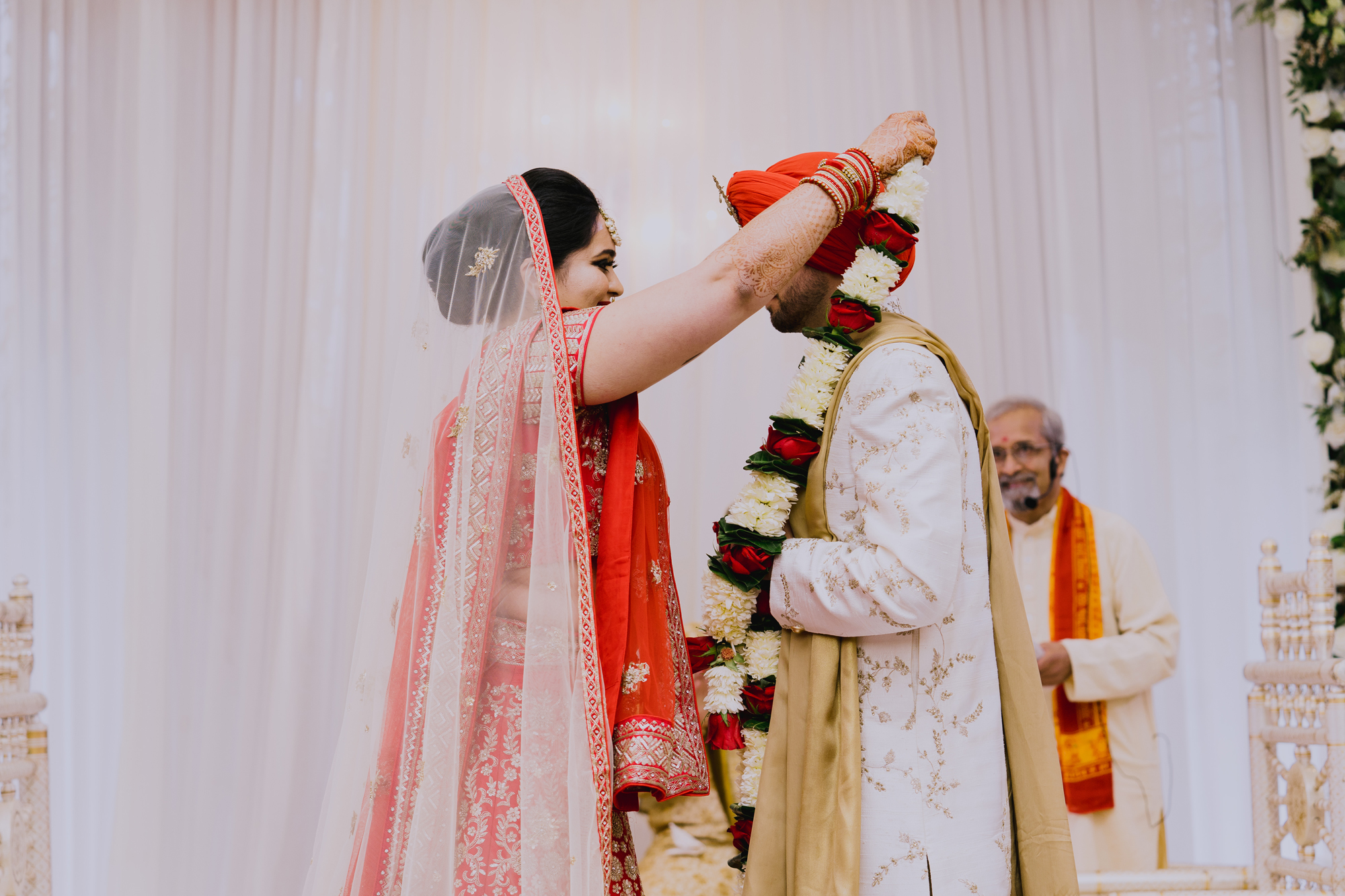 2018_TinaTim-Wedding_Previews-90.jpg