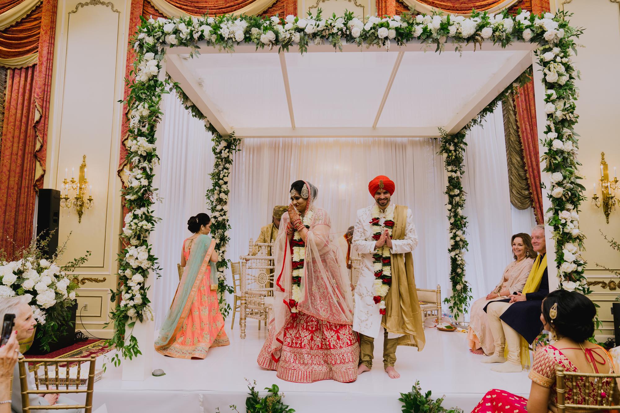 2018_TinaTim-Wedding_Previews-96.jpg