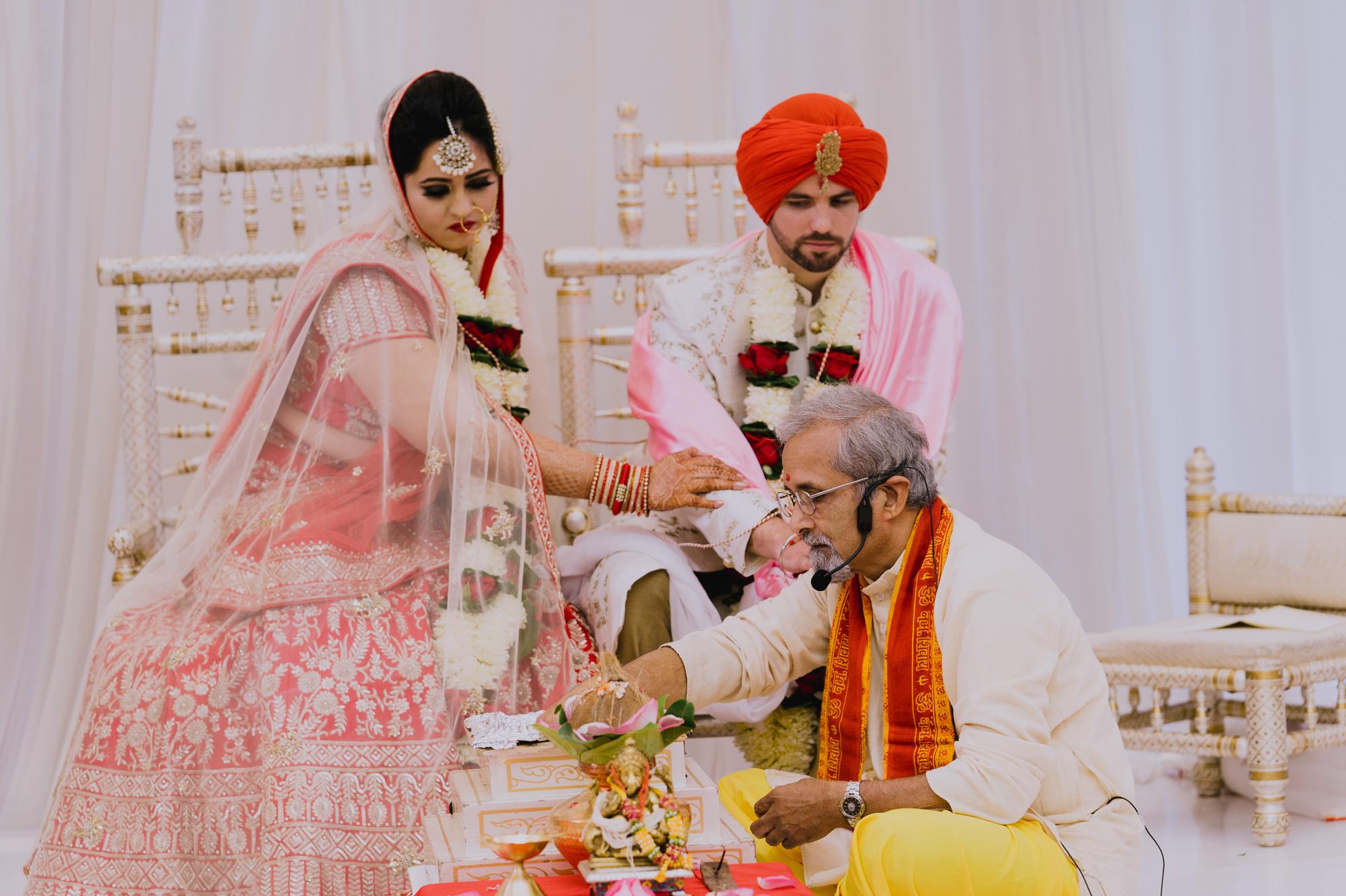 2018_TinaTim-Wedding_Previews-99.jpg