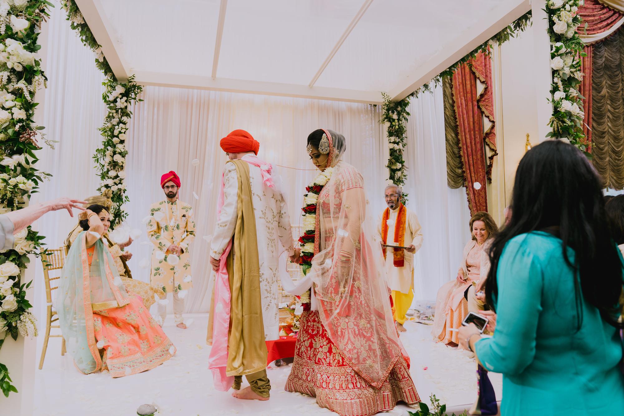 2018_TinaTim-Wedding_Previews-103.jpg