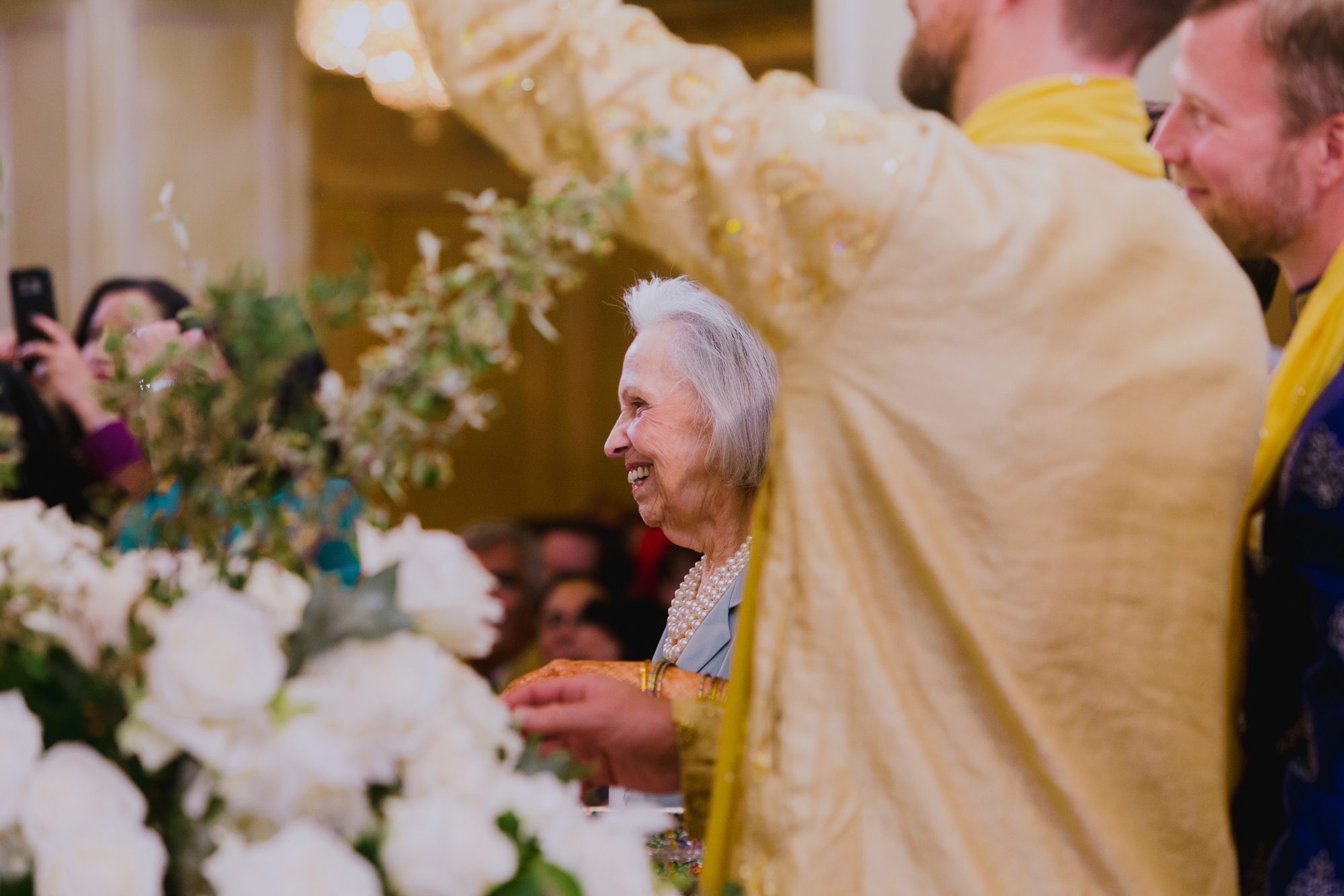 2018_TinaTim-Wedding_Previews-105.jpg