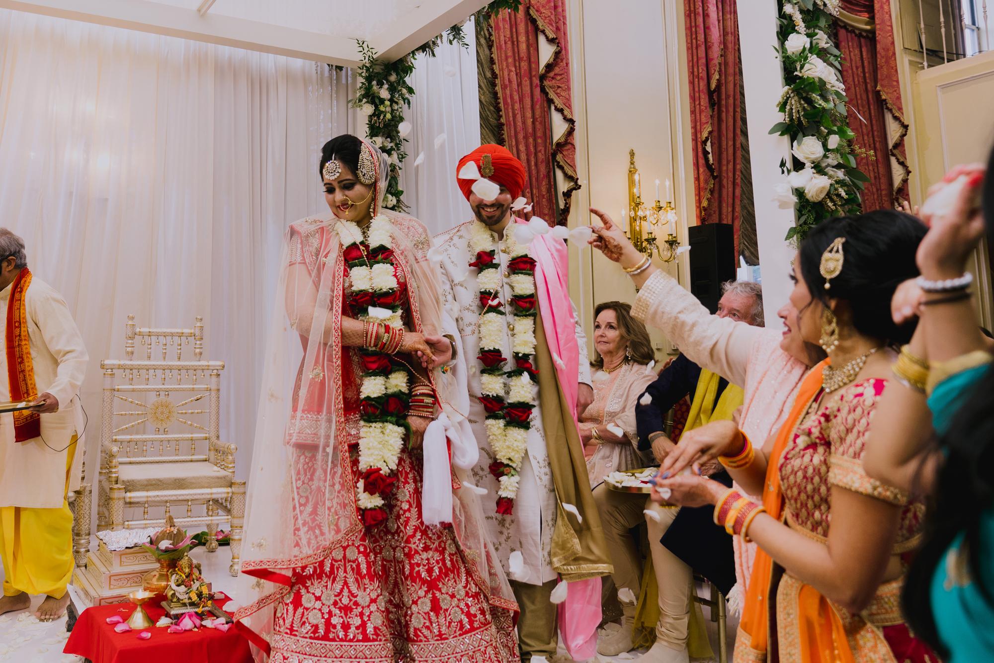 2018_TinaTim-Wedding_Previews-107.jpg