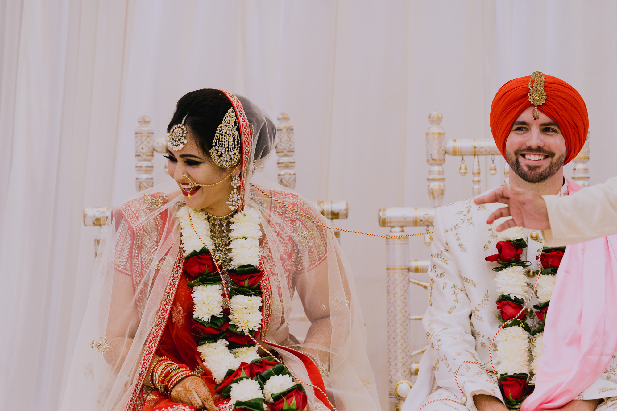 2018_TinaTim-Wedding_Previews-109.jpg