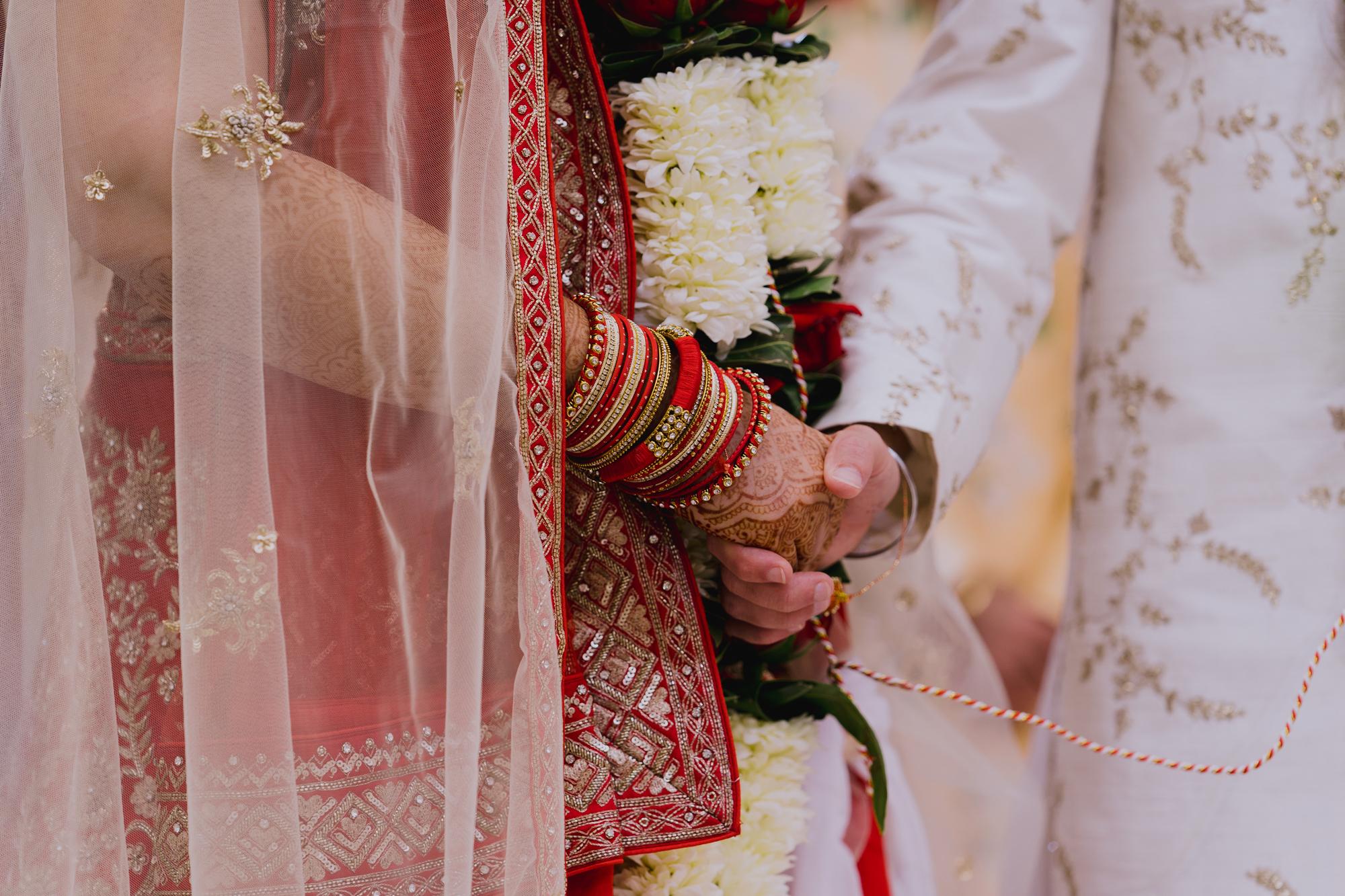 2018_TinaTim-Wedding_Previews-113.jpg