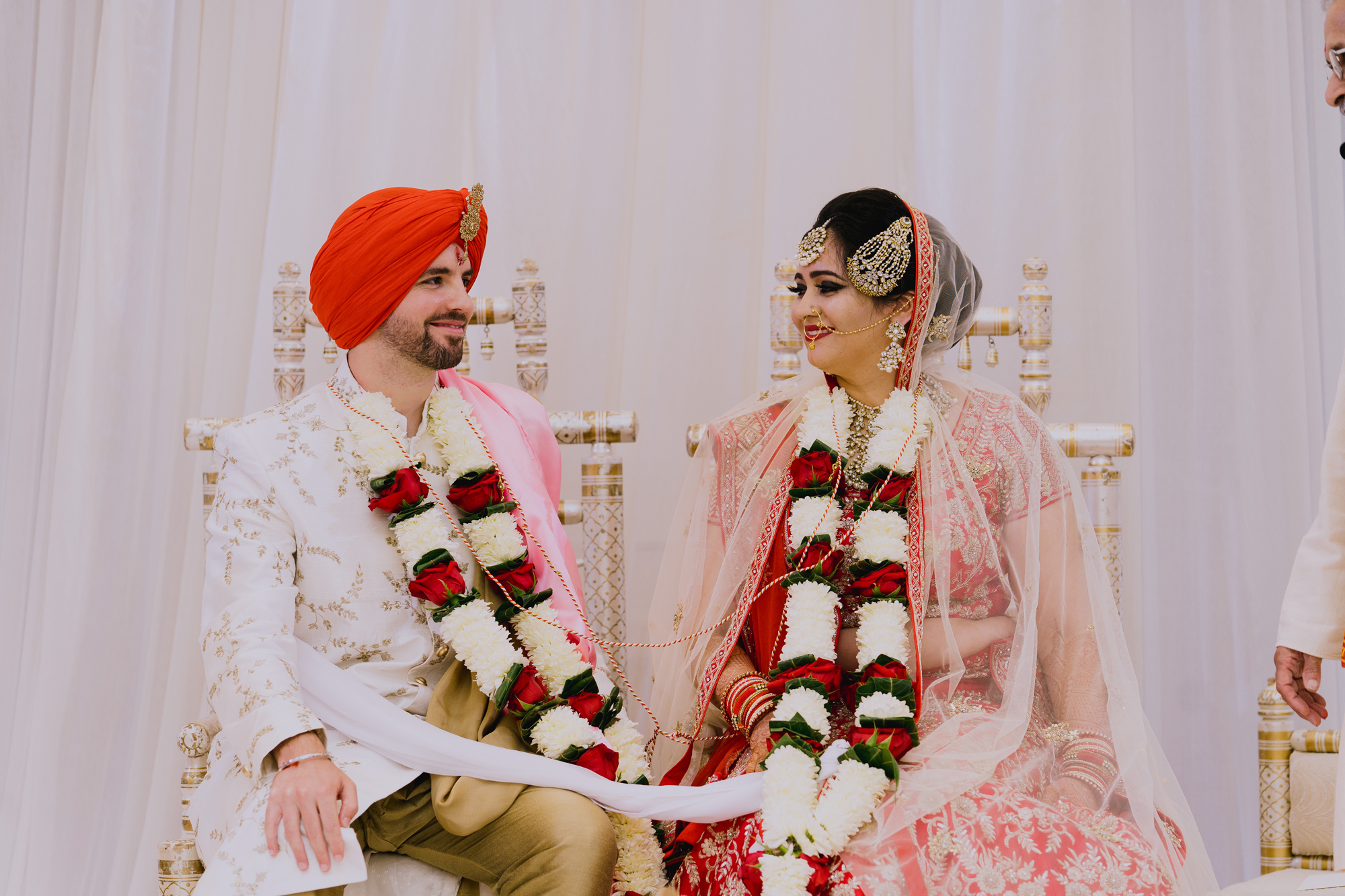 2018_TinaTim-Wedding_Previews-115.jpg