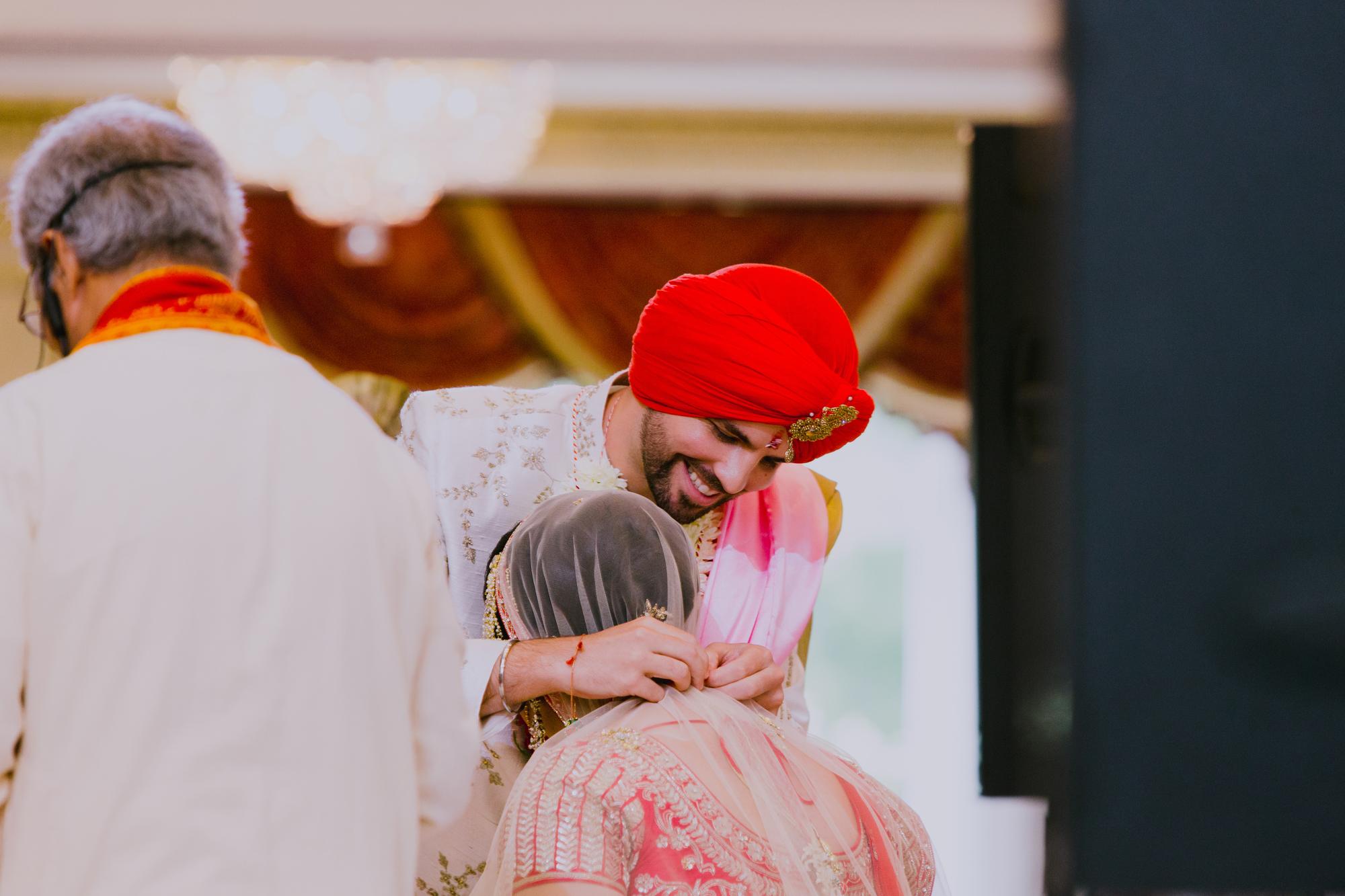 2018_TinaTim-Wedding_Previews-116.jpg