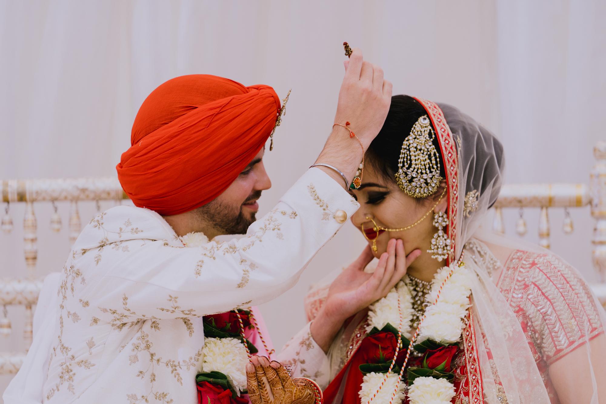 2018_TinaTim-Wedding_Previews-118.jpg