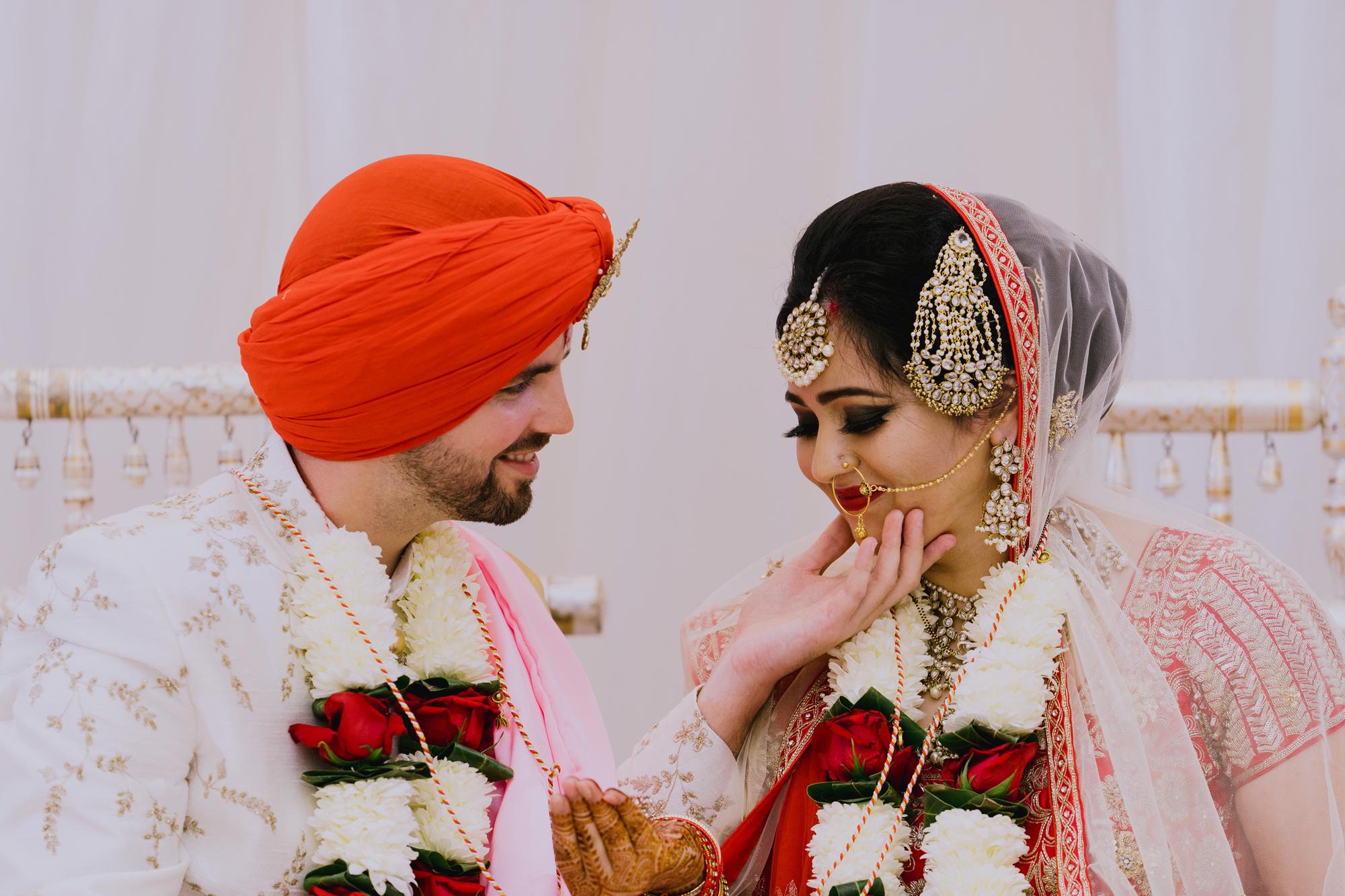2018_TinaTim-Wedding_Previews-119.jpg
