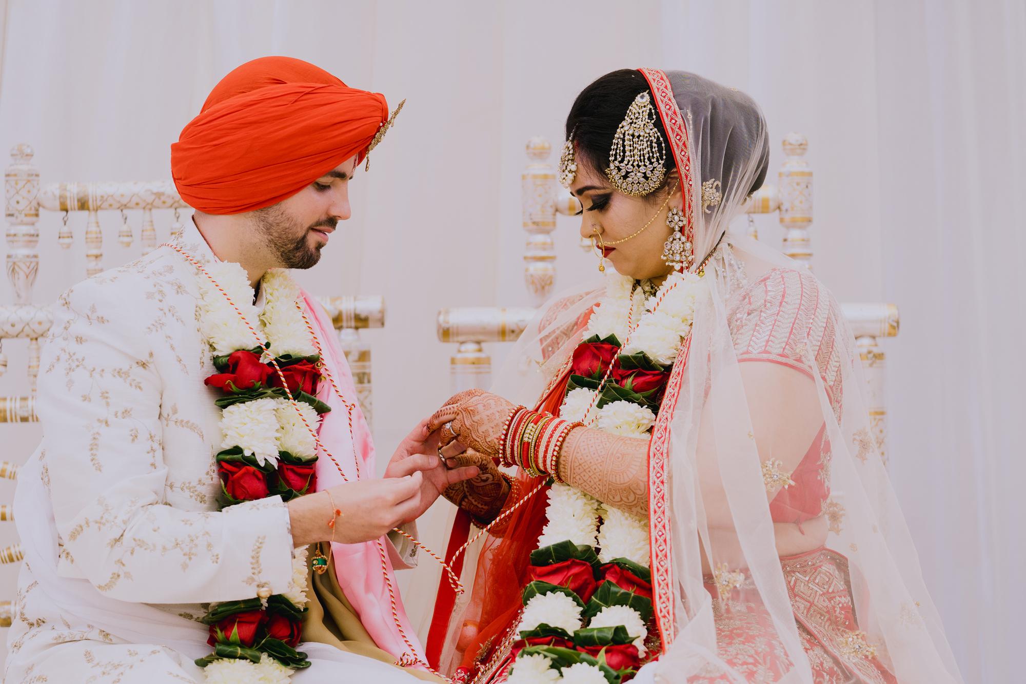 2018_TinaTim-Wedding_Previews-120.jpg