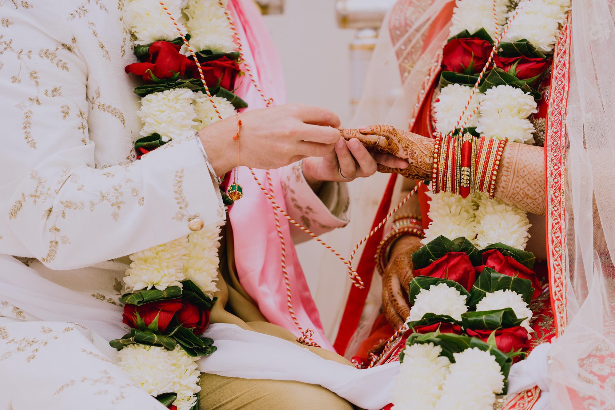 2018_TinaTim-Wedding_Previews-121.jpg