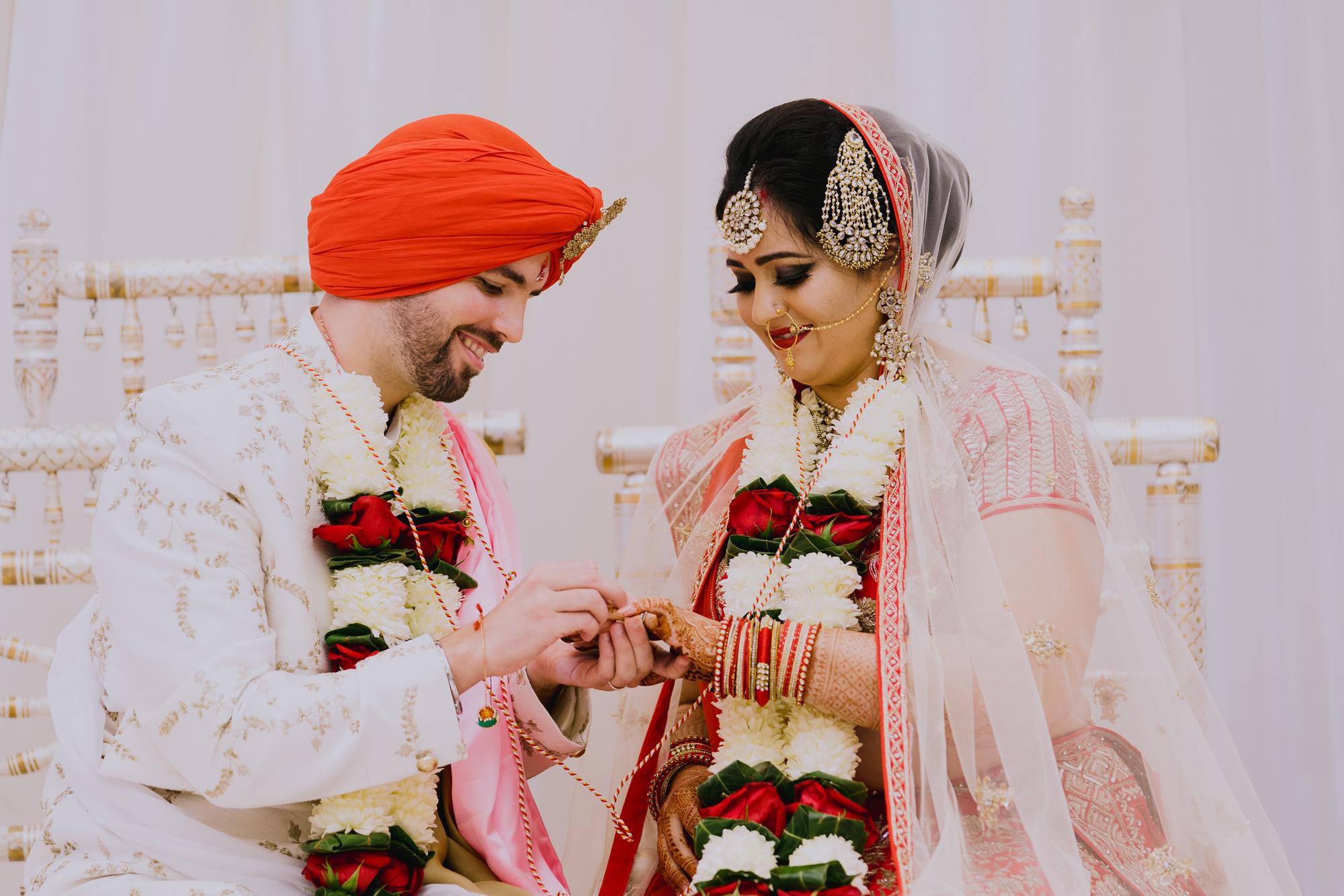 2018_TinaTim-Wedding_Previews-122.jpg