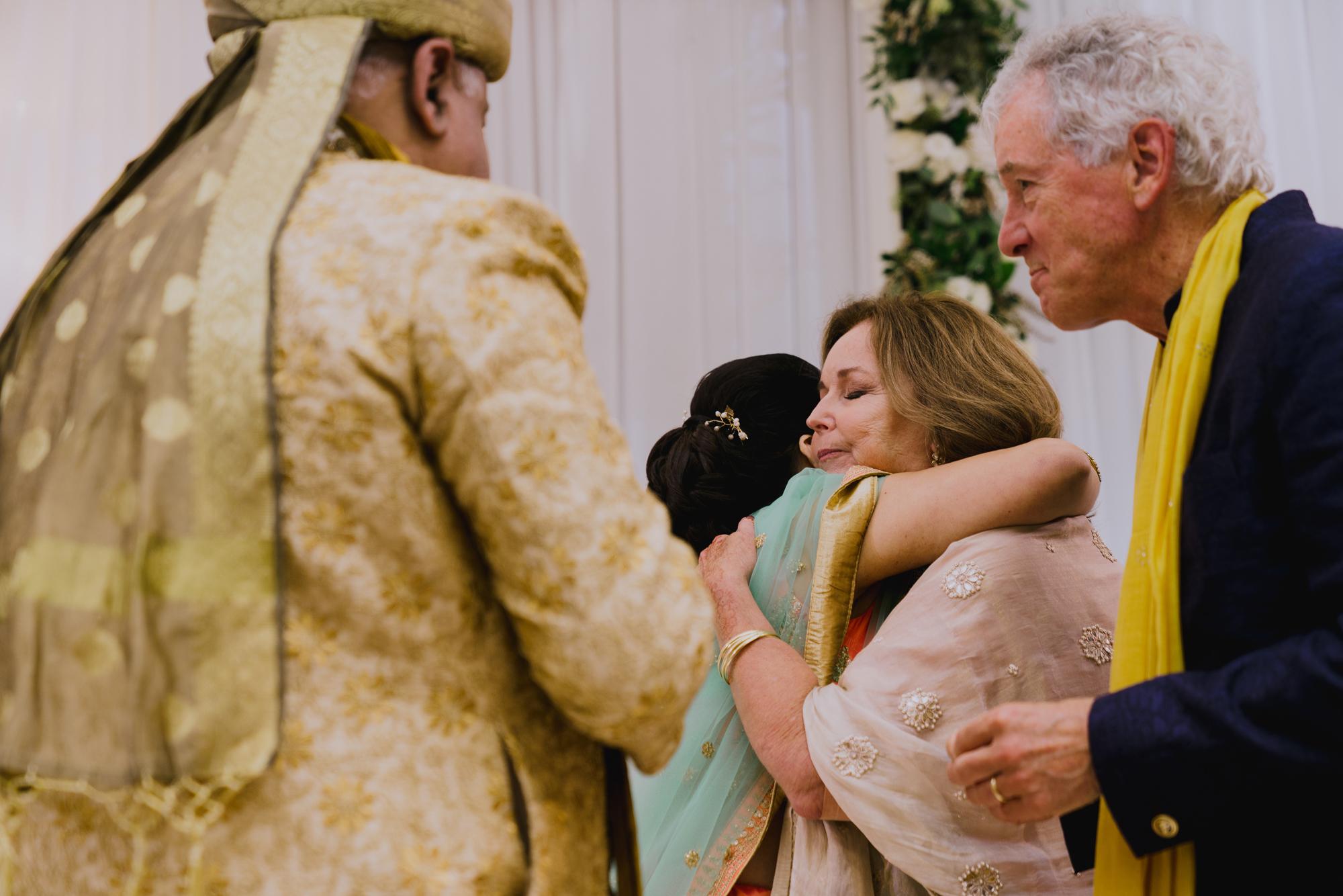 2018_TinaTim-Wedding_Previews-123.jpg