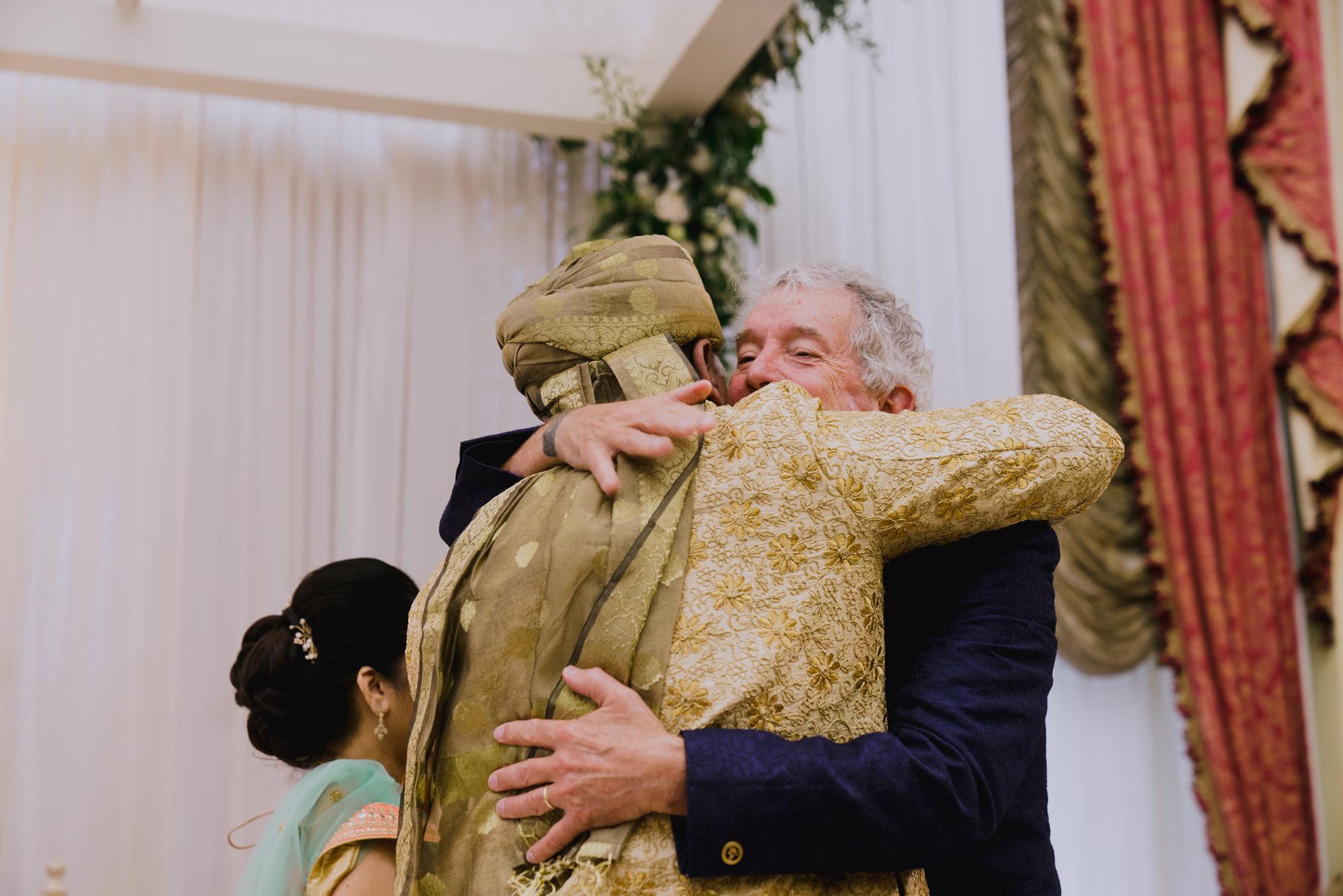 2018_TinaTim-Wedding_Previews-124.jpg