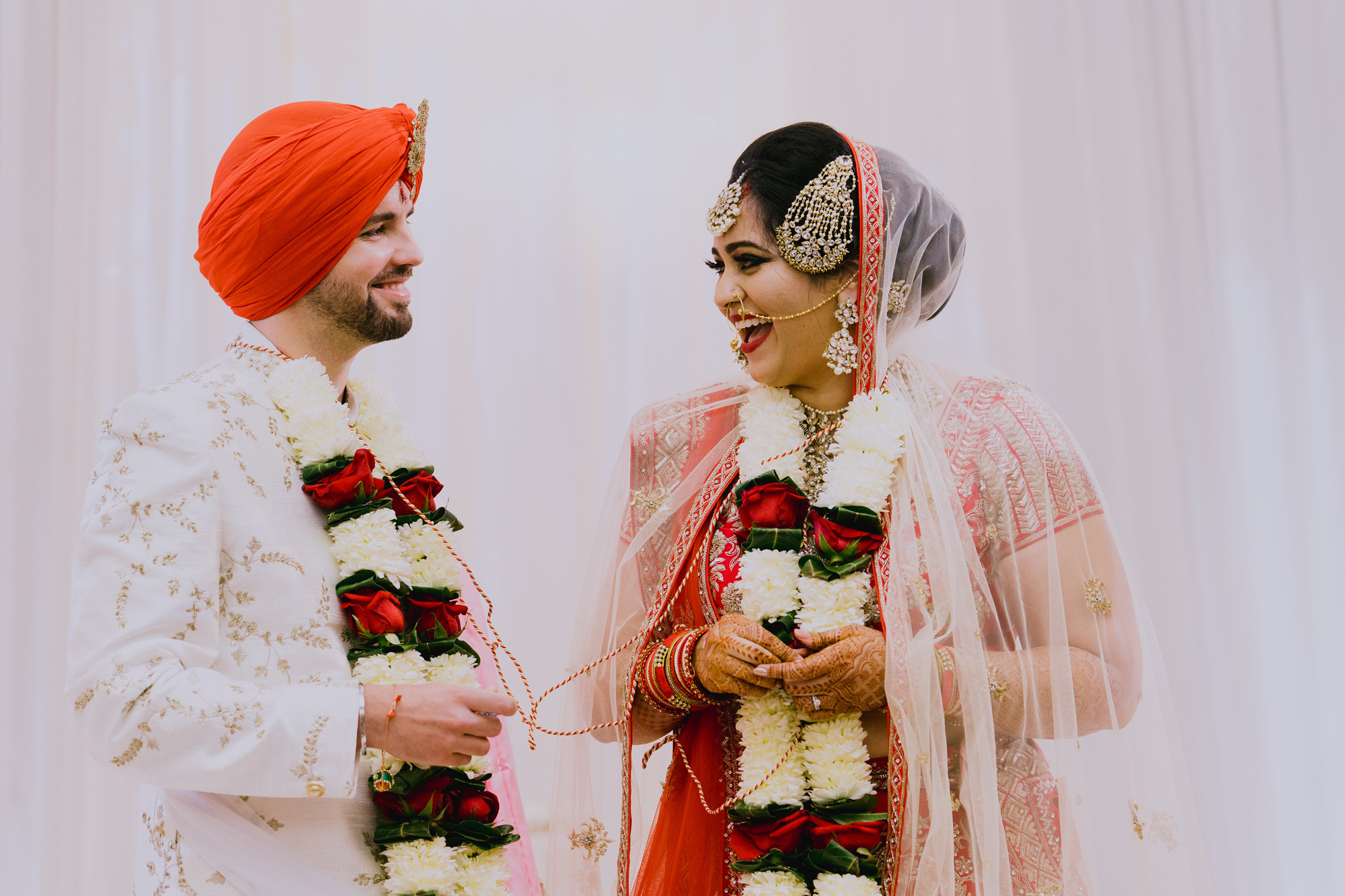 2018_TinaTim-Wedding_Previews-126.jpg