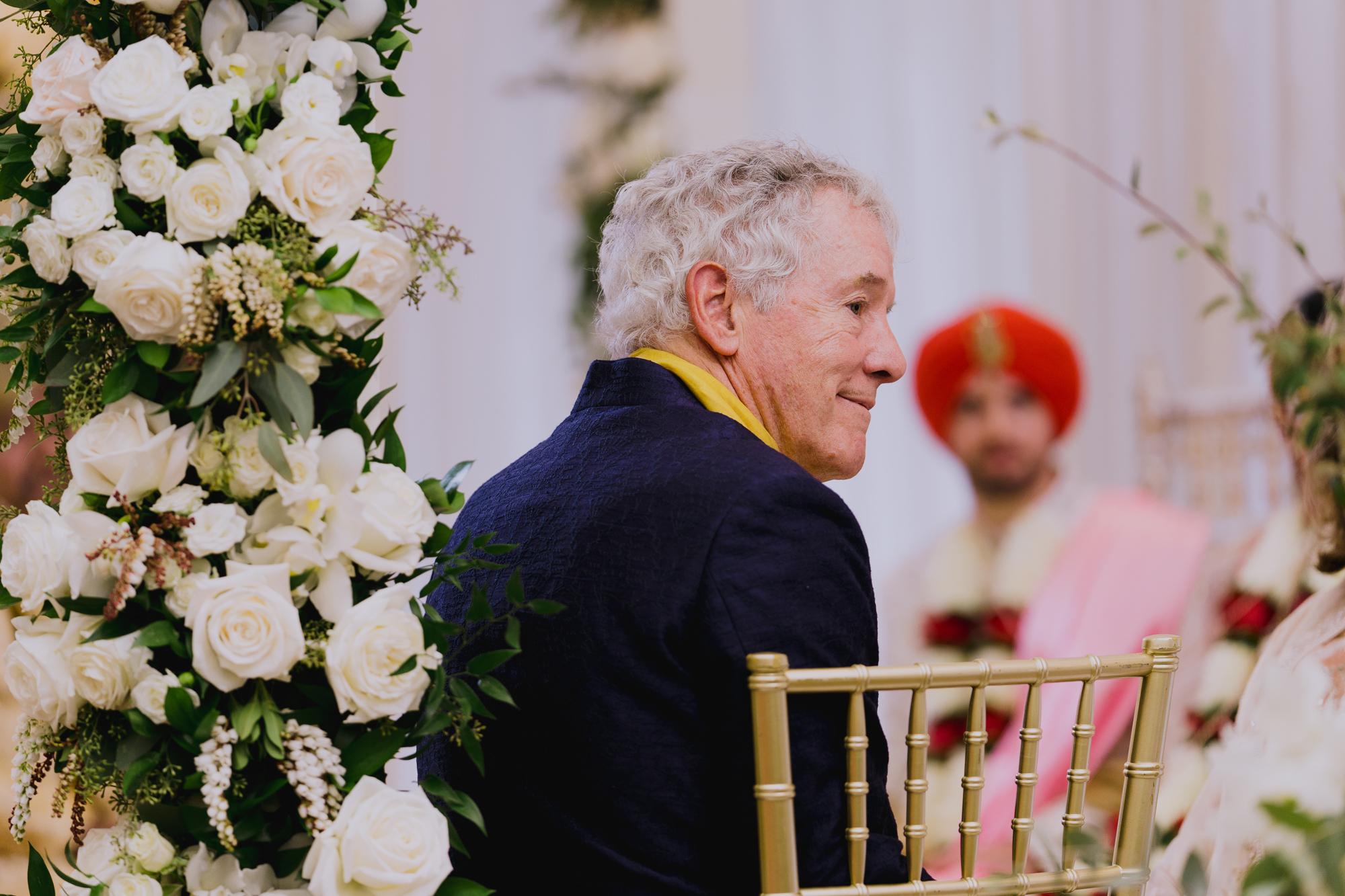 2018_TinaTim-Wedding_Previews-128.jpg
