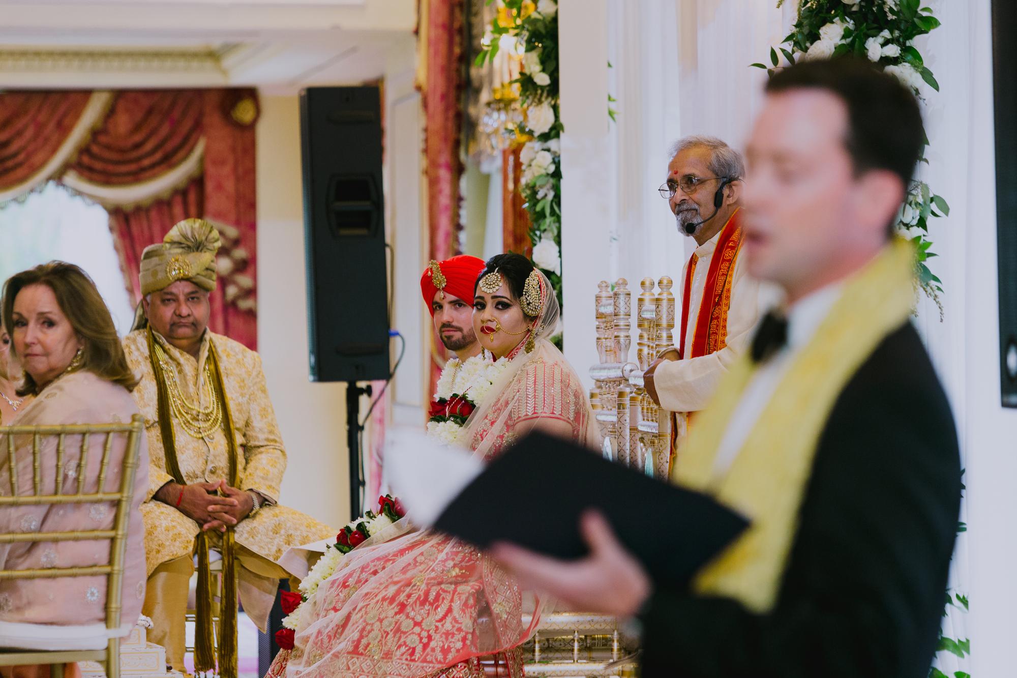 2018_TinaTim-Wedding_Previews-129.jpg