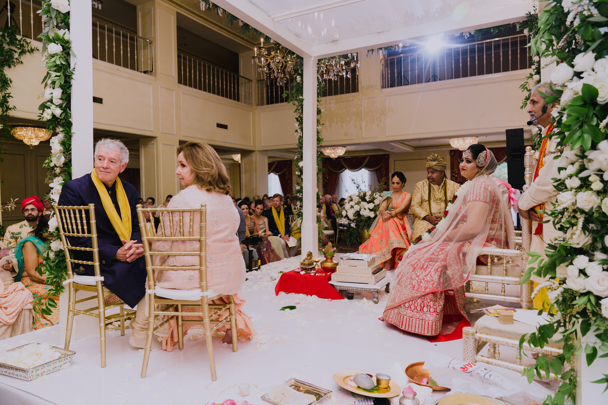 2018_TinaTim-Wedding_Previews-130.jpg