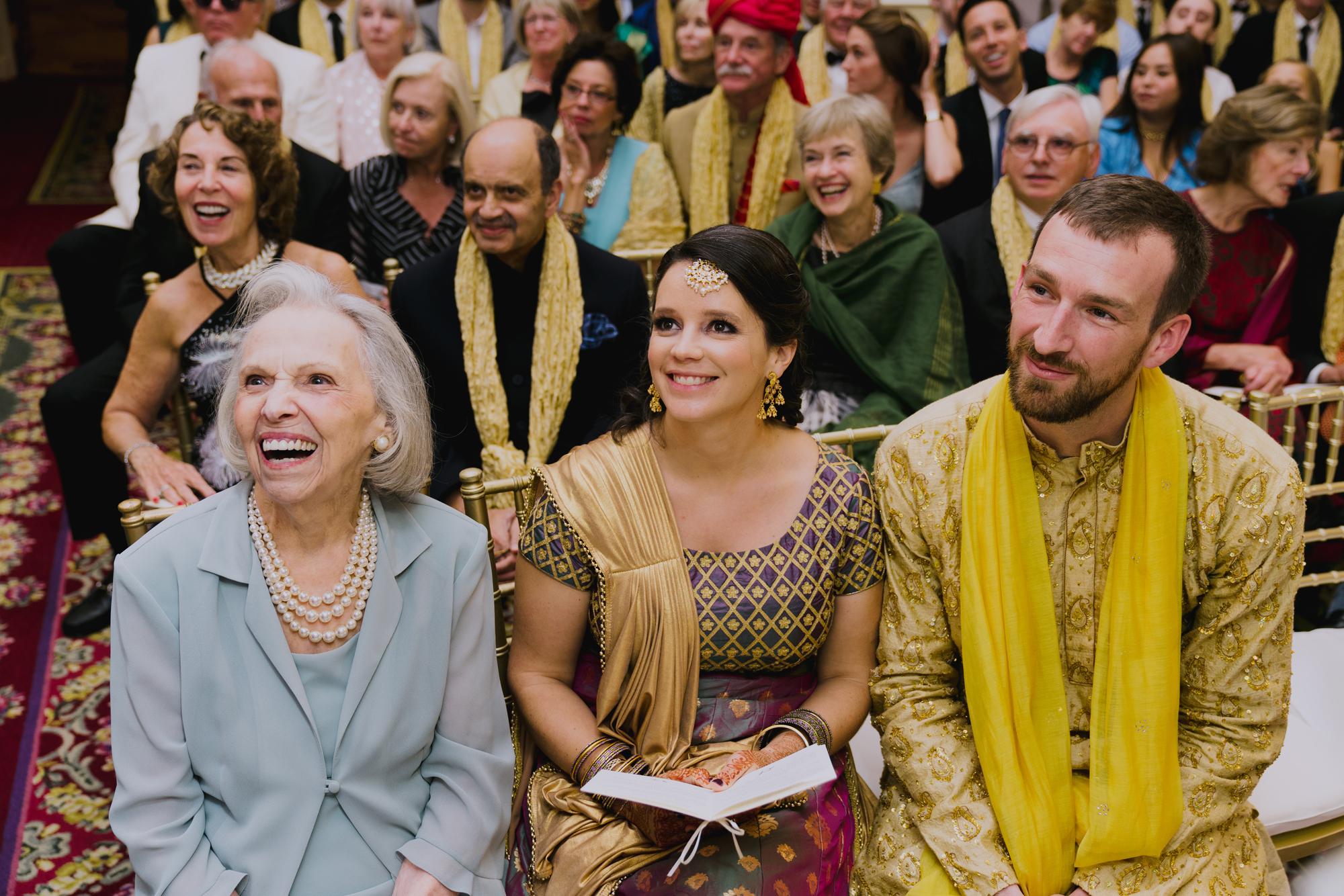 2018_TinaTim-Wedding_Previews-131.jpg