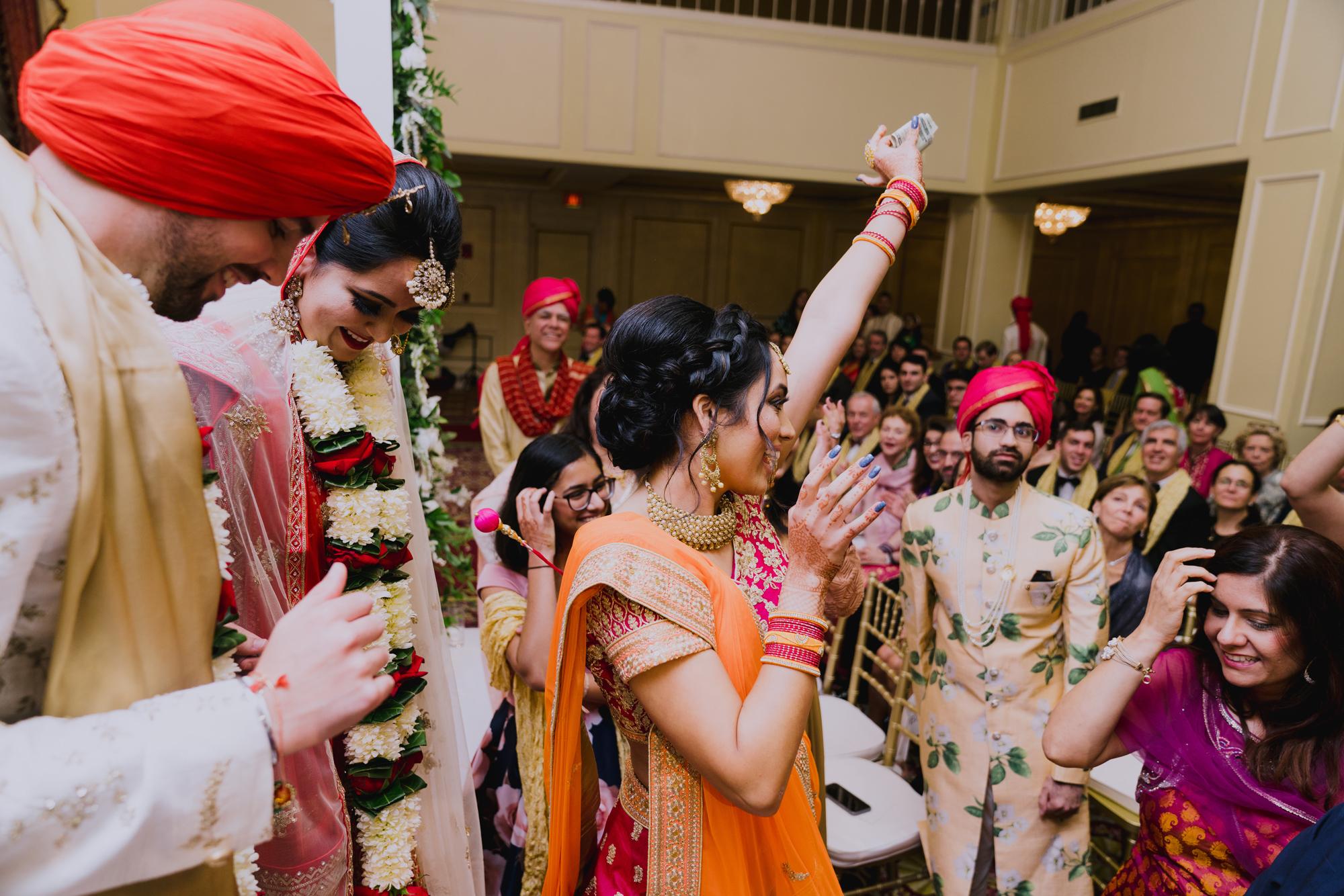 2018_TinaTim-Wedding_Previews-133.jpg