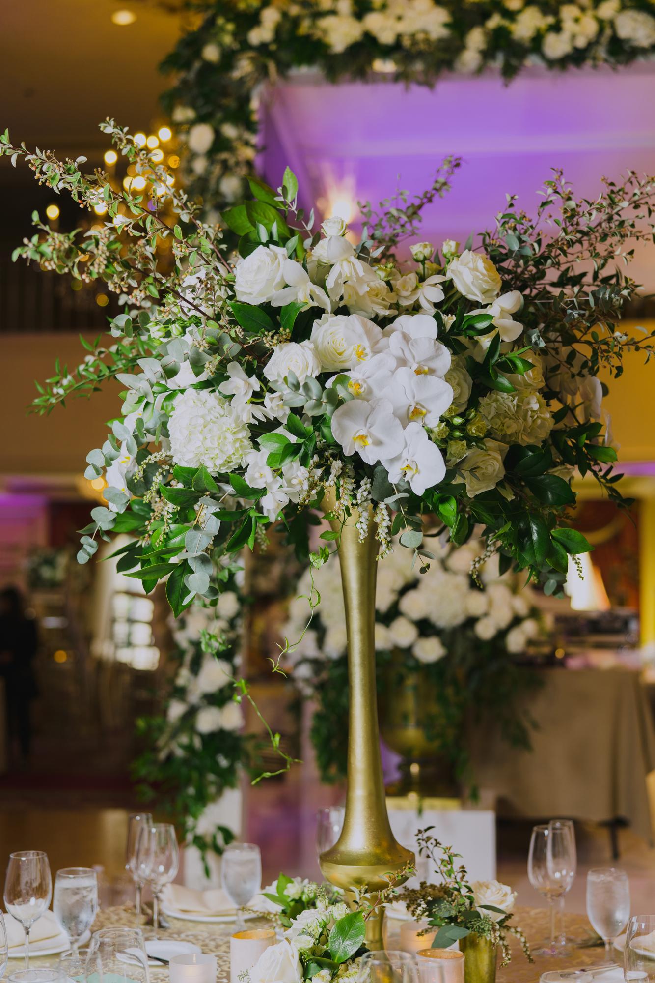 2018_TinaTim-Wedding_Previews-136.jpg