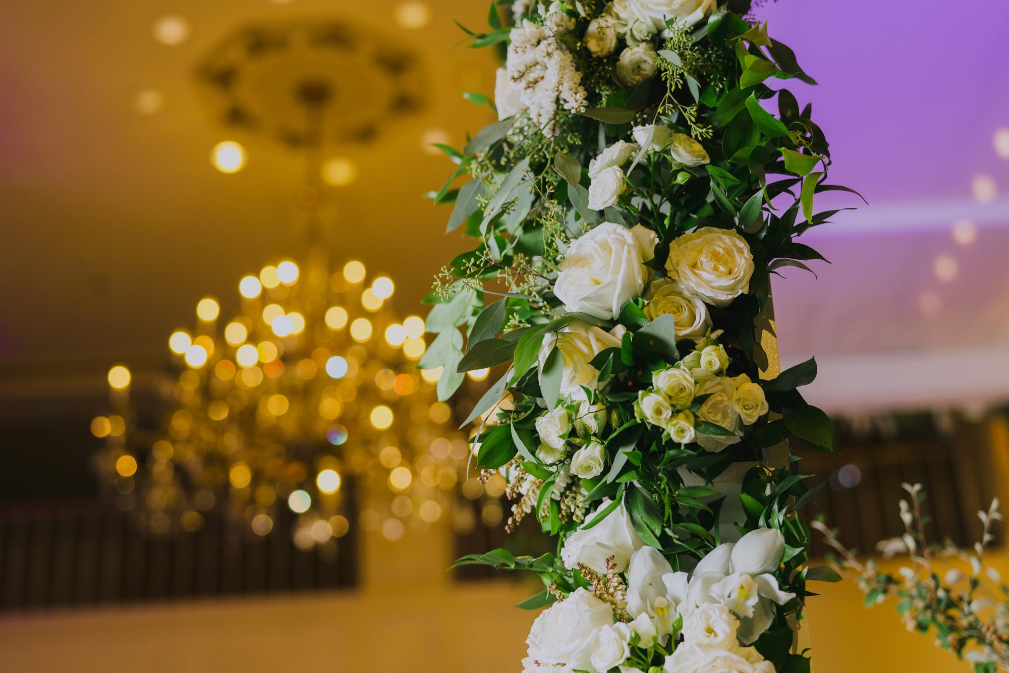 2018_TinaTim-Wedding_Previews-138.jpg