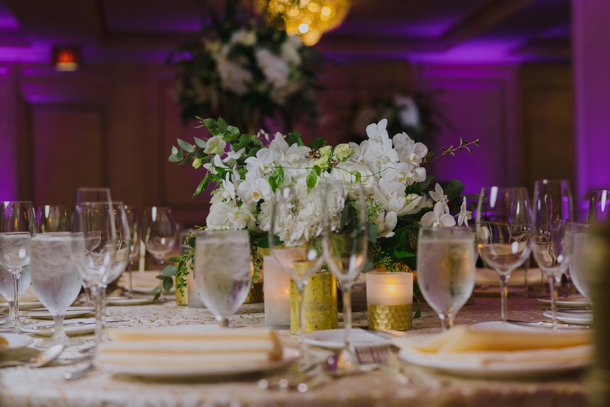 2018_TinaTim-Wedding_Previews-139.jpg