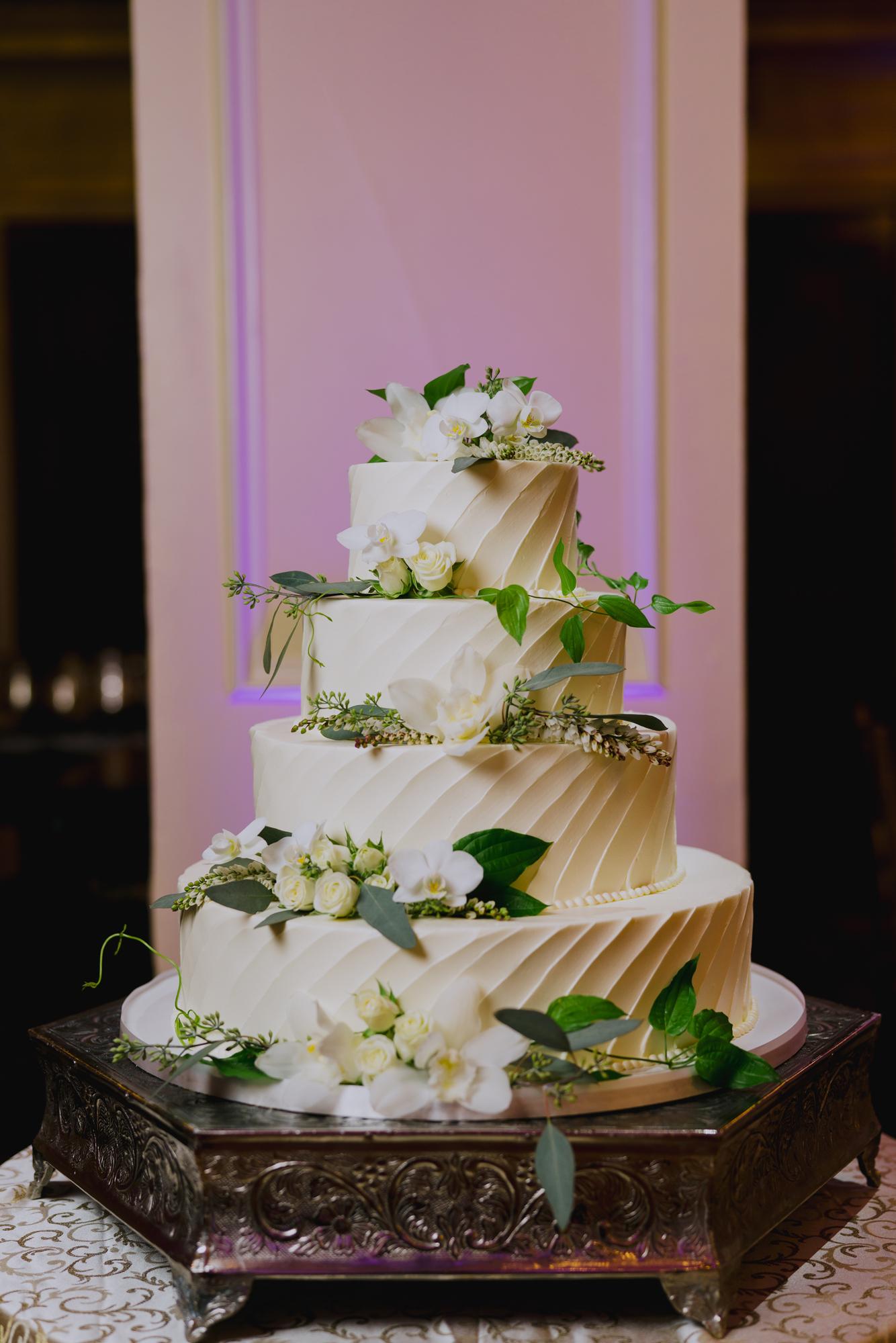 2018_TinaTim-Wedding_Previews-141.jpg