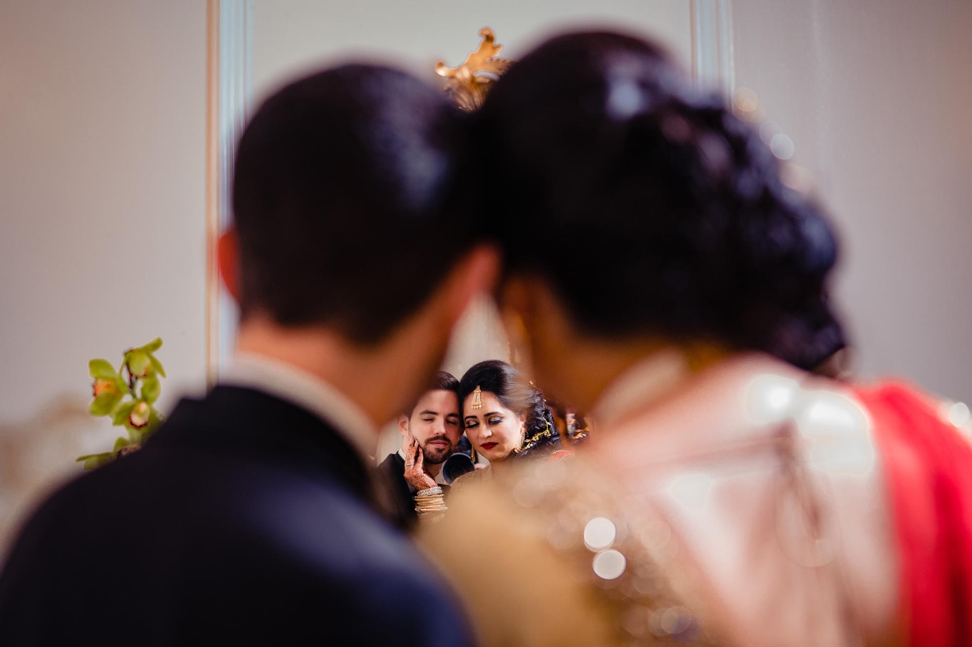 2018_TinaTim-Wedding_Previews-142.jpg