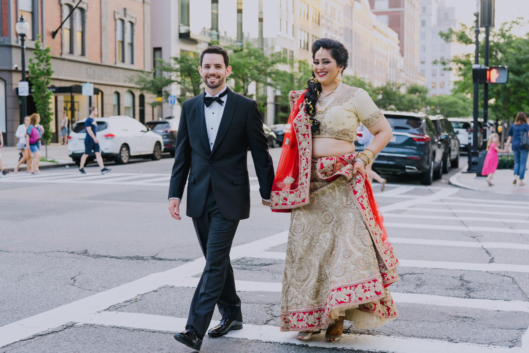 2018_TinaTim-Wedding_Previews-143.jpg